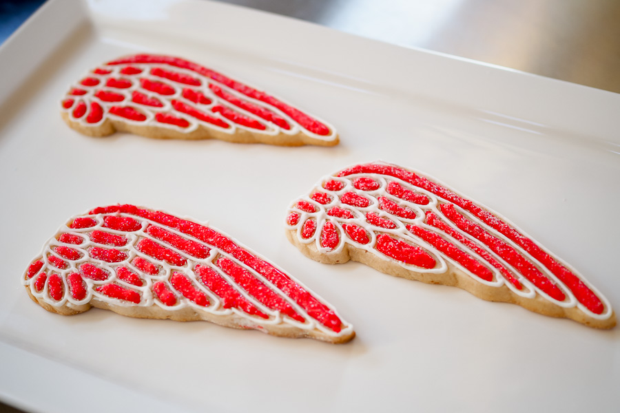 red-wing-shoes-cookies.jpg