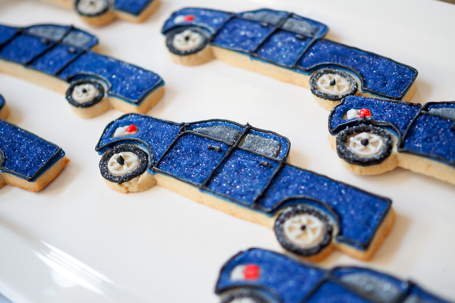 blue-tacoma-cookies.jpg