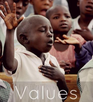 Values1.jpg