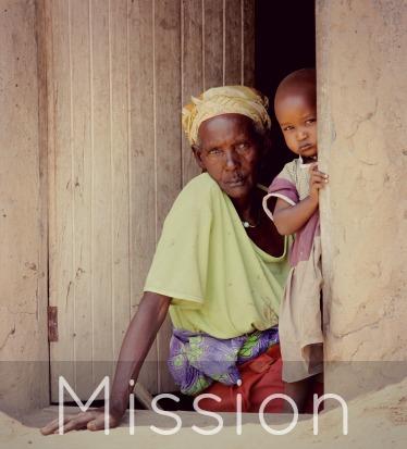 Mission1.jpg