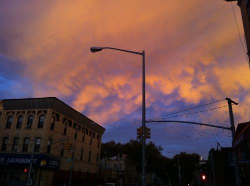 jeff-laub-bushwick-sky.jpg