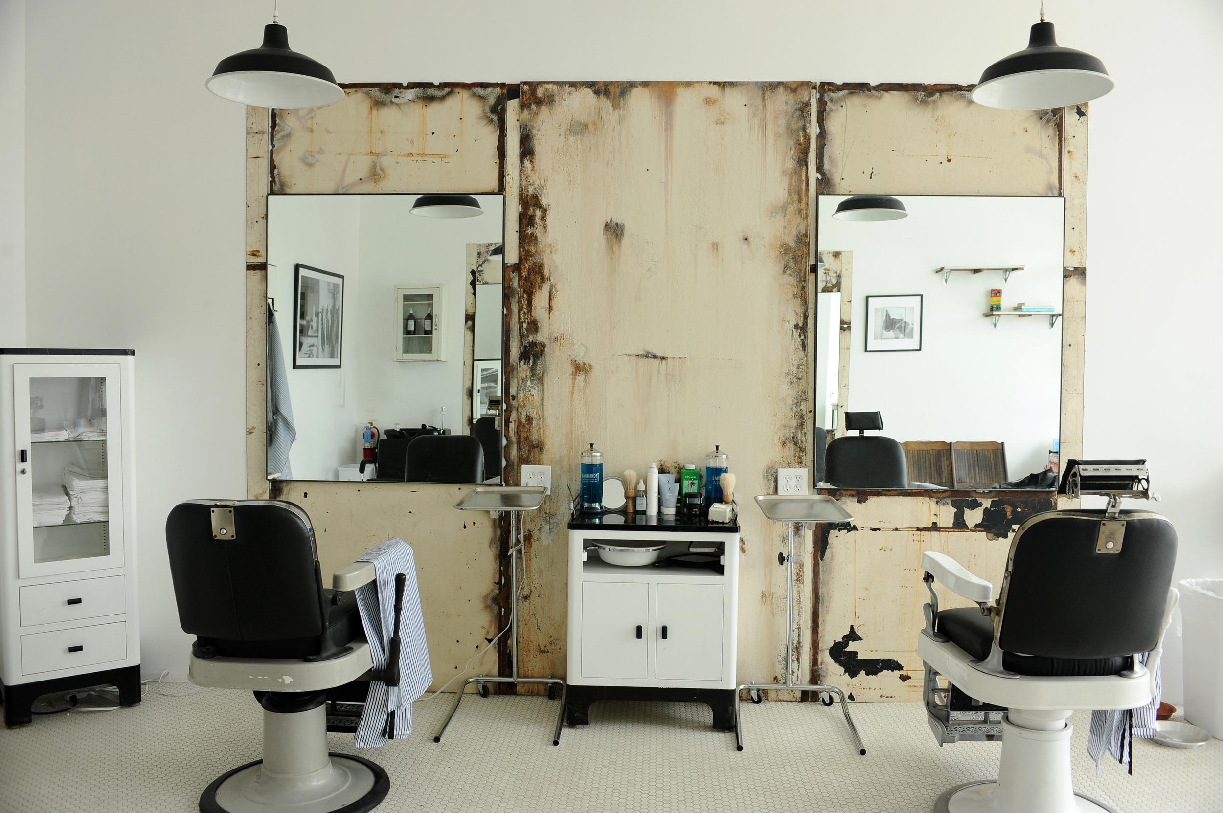 blind-barber-shop.jpg