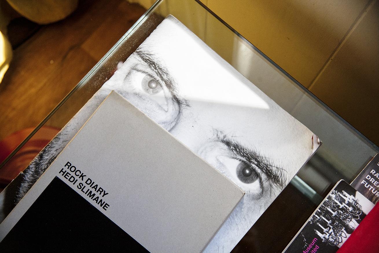 alec-bemis-rock-diary.jpg