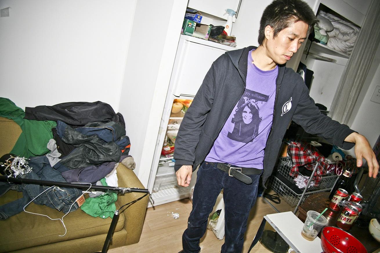 tao-lin-apartment-2.jpg