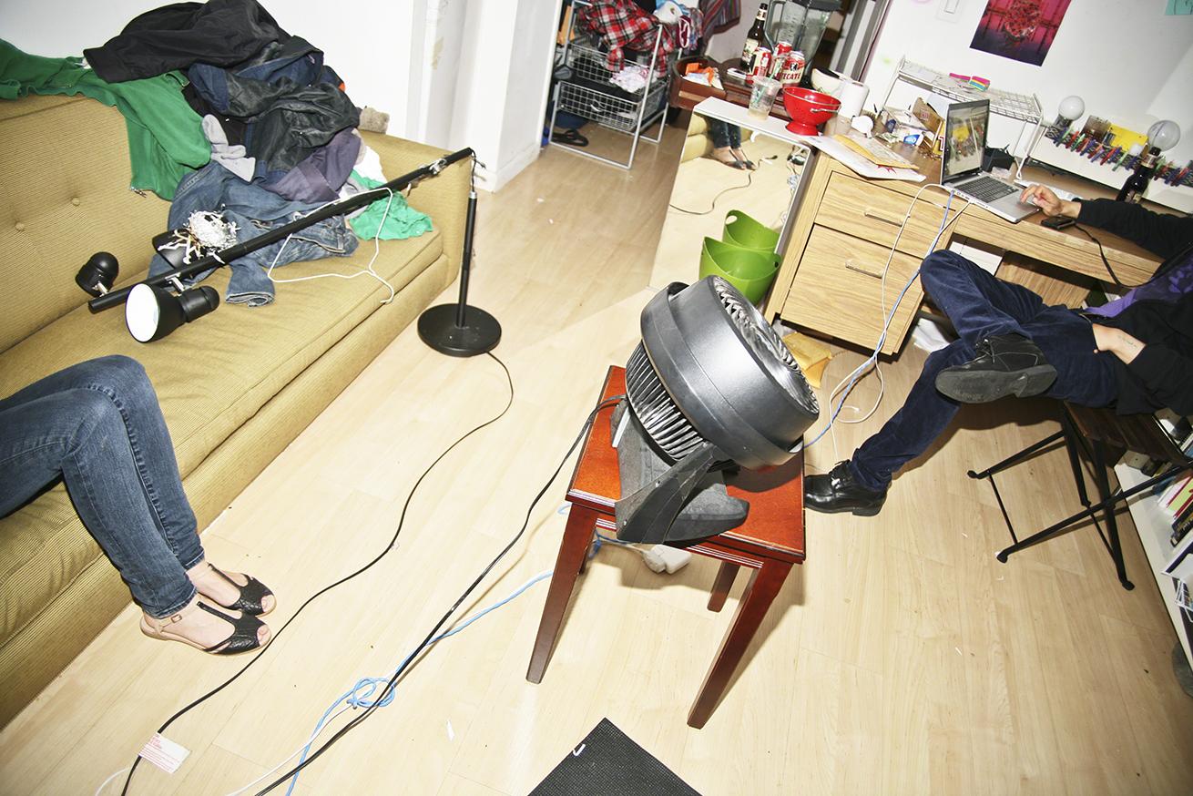 tao-lin-cass-daubenspeck-apartment.jpg