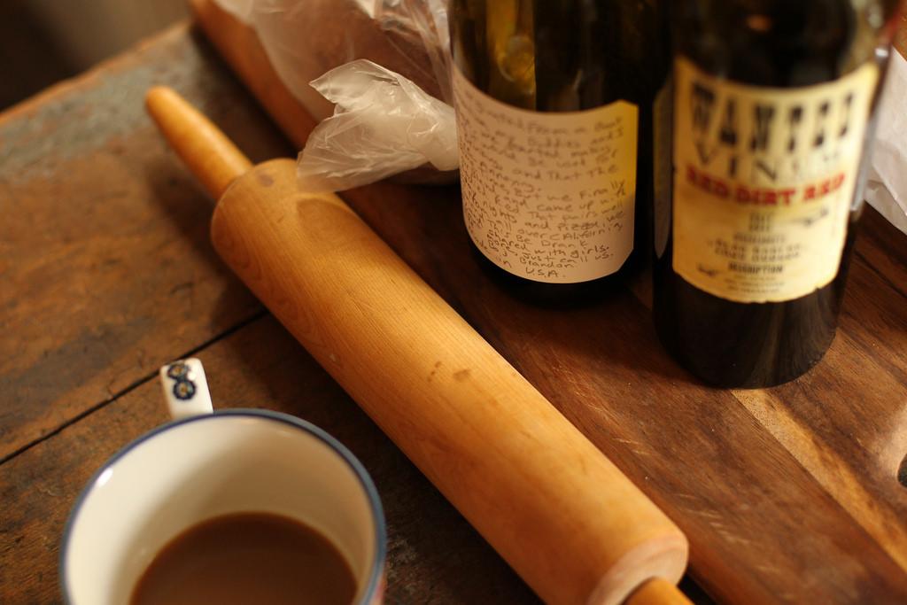 wine-roller-sunday-routine.jpg