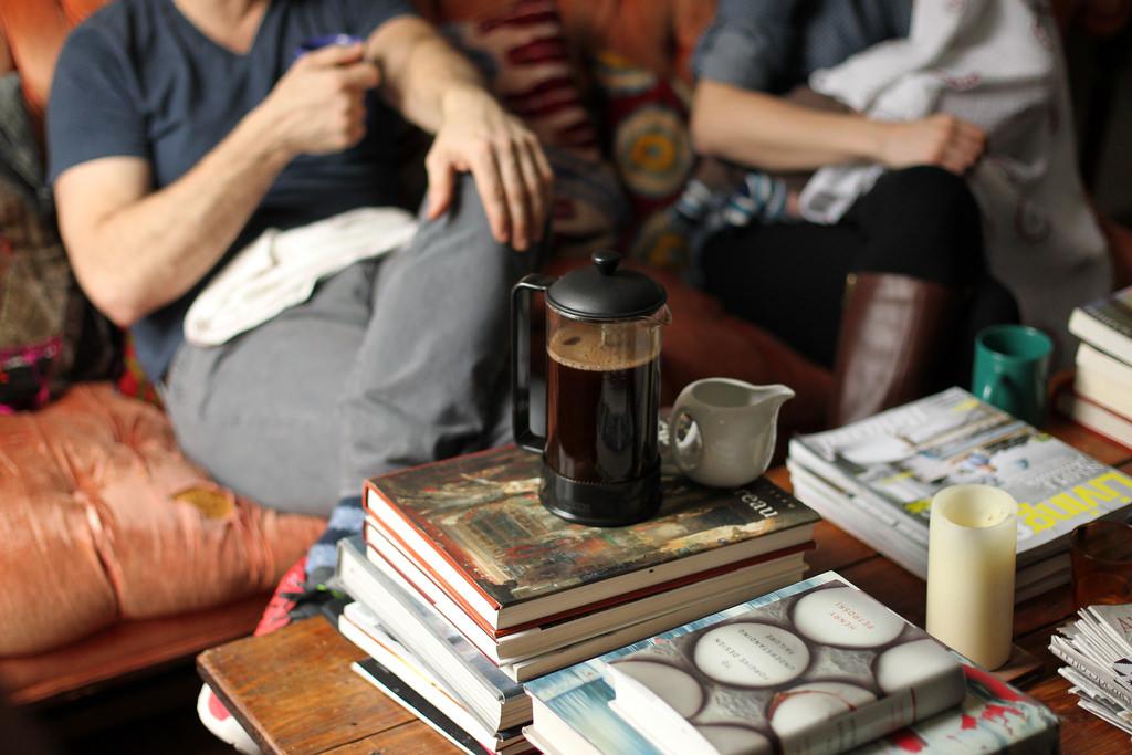 norah-jeff-coffee-table.jpg
