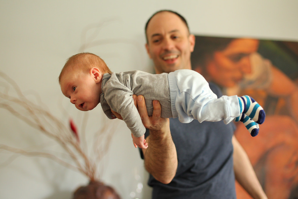 jeff-elliot-flying-baby.jpg