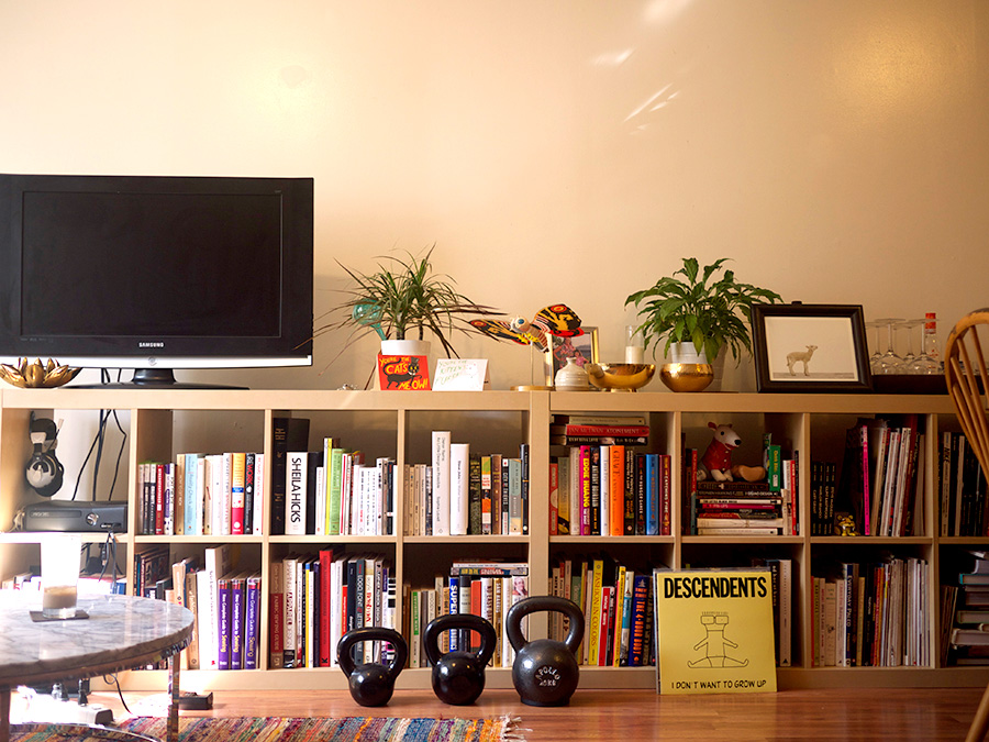 peter-living-room.jpg