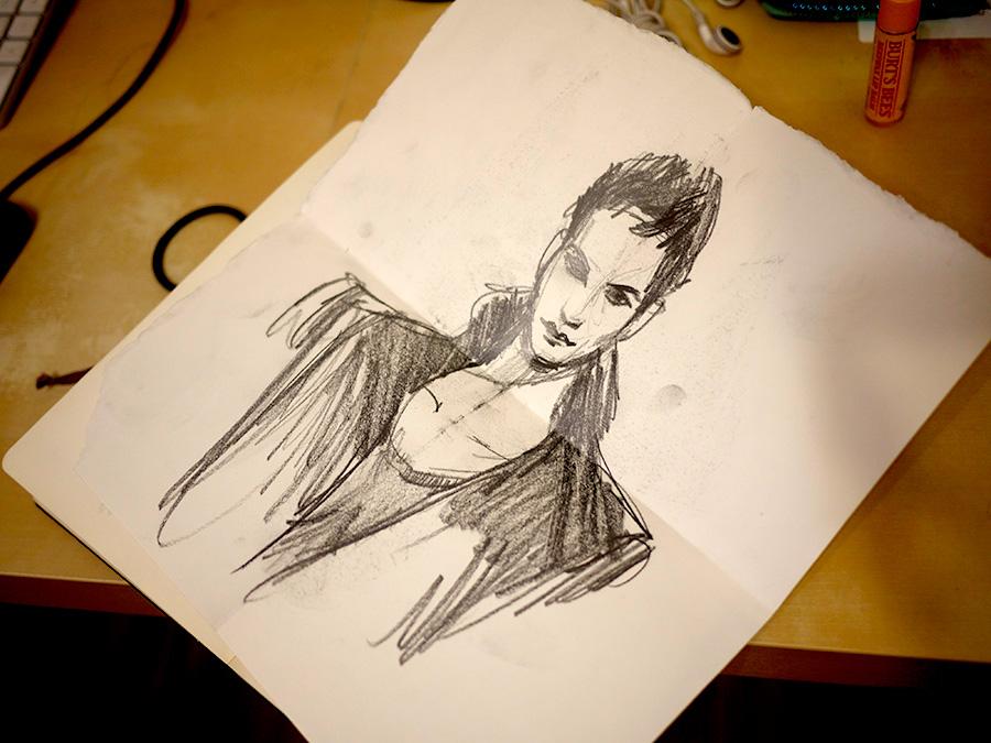 peter-sketch.jpg