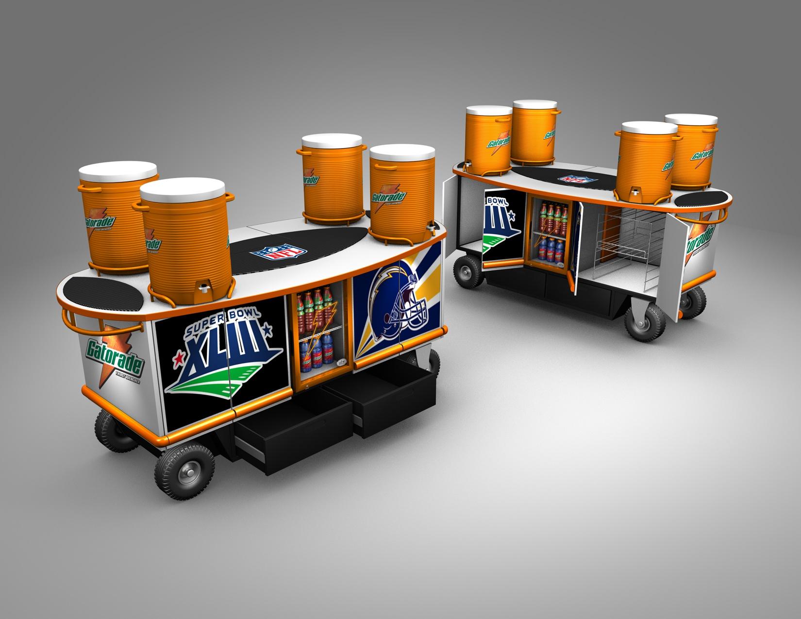 Gatorade NFL Cart.jpg