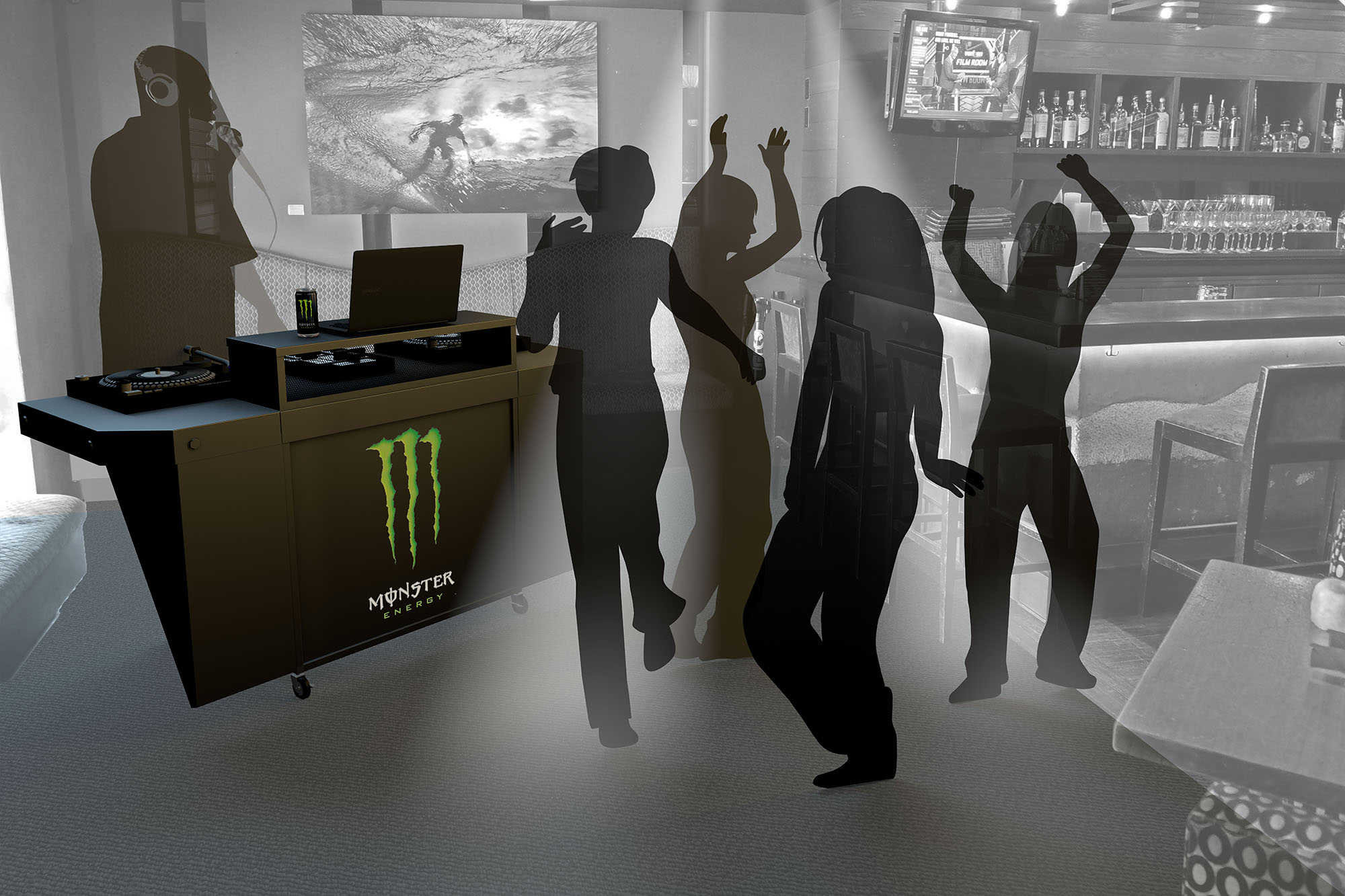 Monster Event Bar in Club sm.jpg