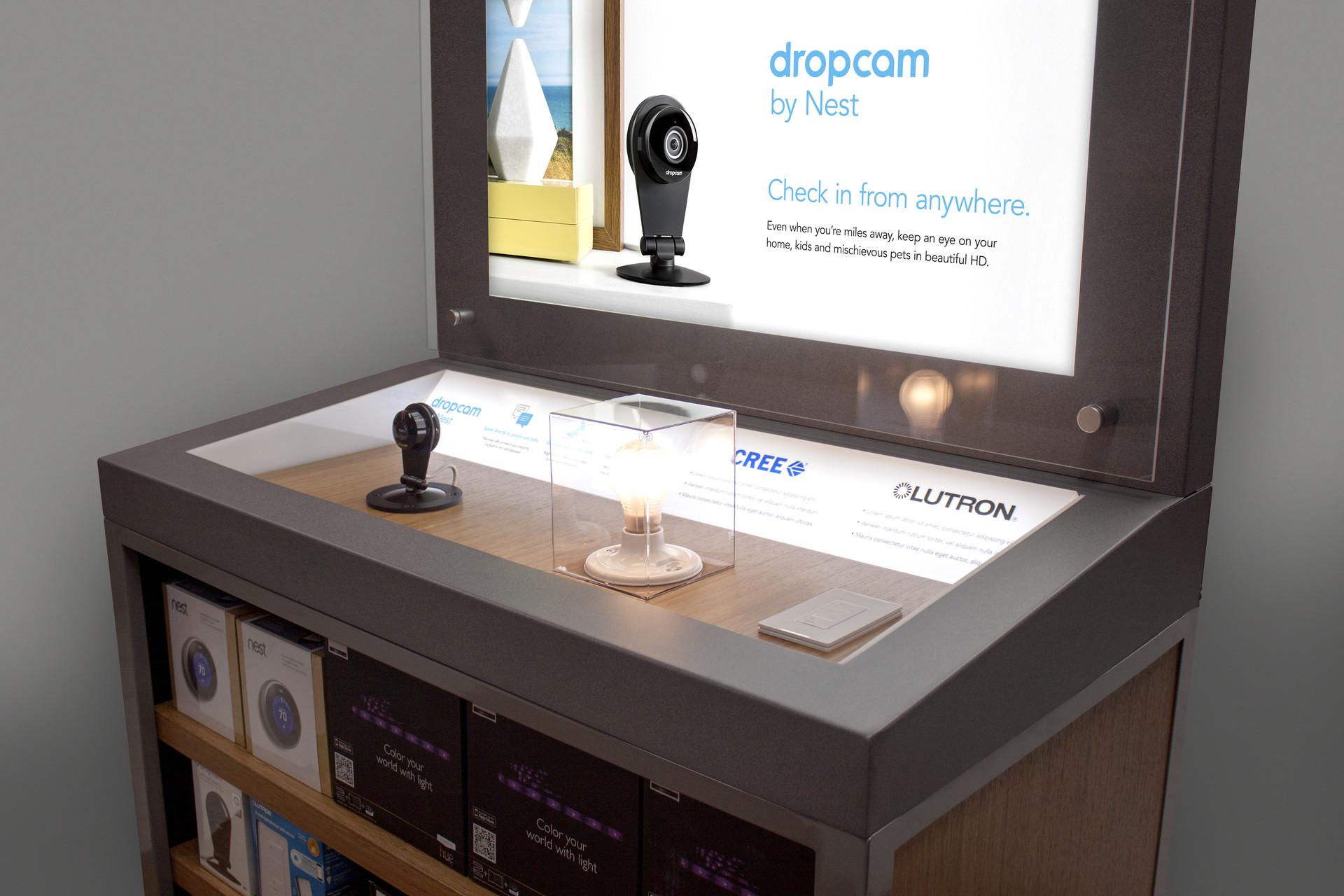 HD Smart Home5.jpg