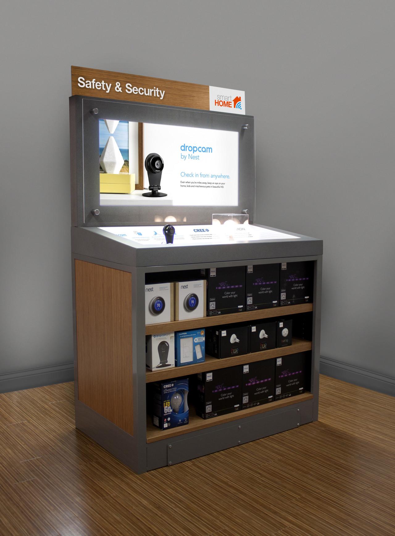 HD Smart Home6.jpg