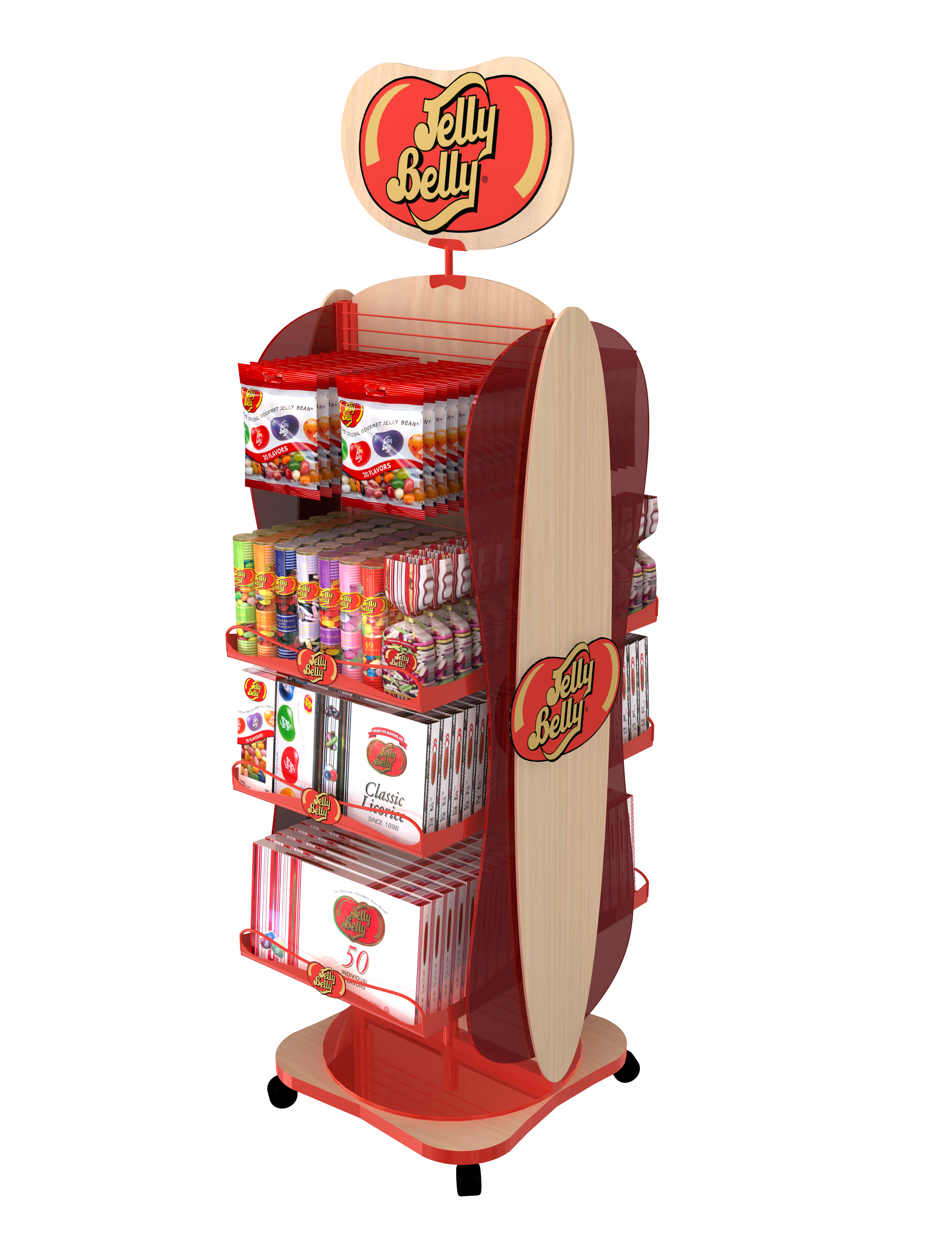 Jelly Belly FloorstandB.jpg