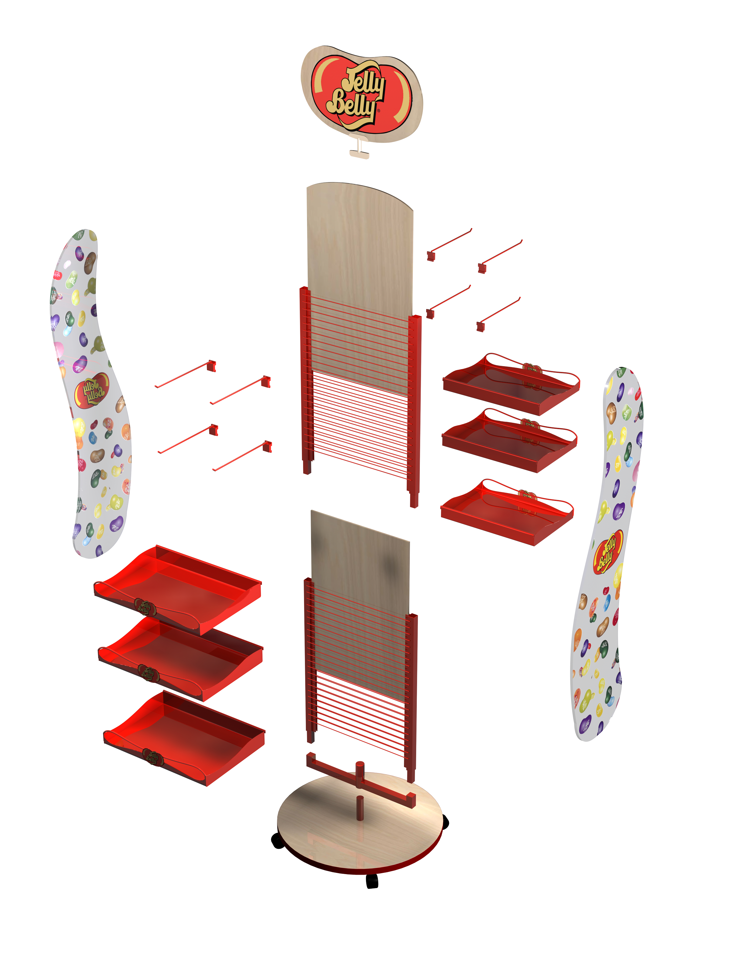 Jelly Belly FloorstandB7xp.jpg