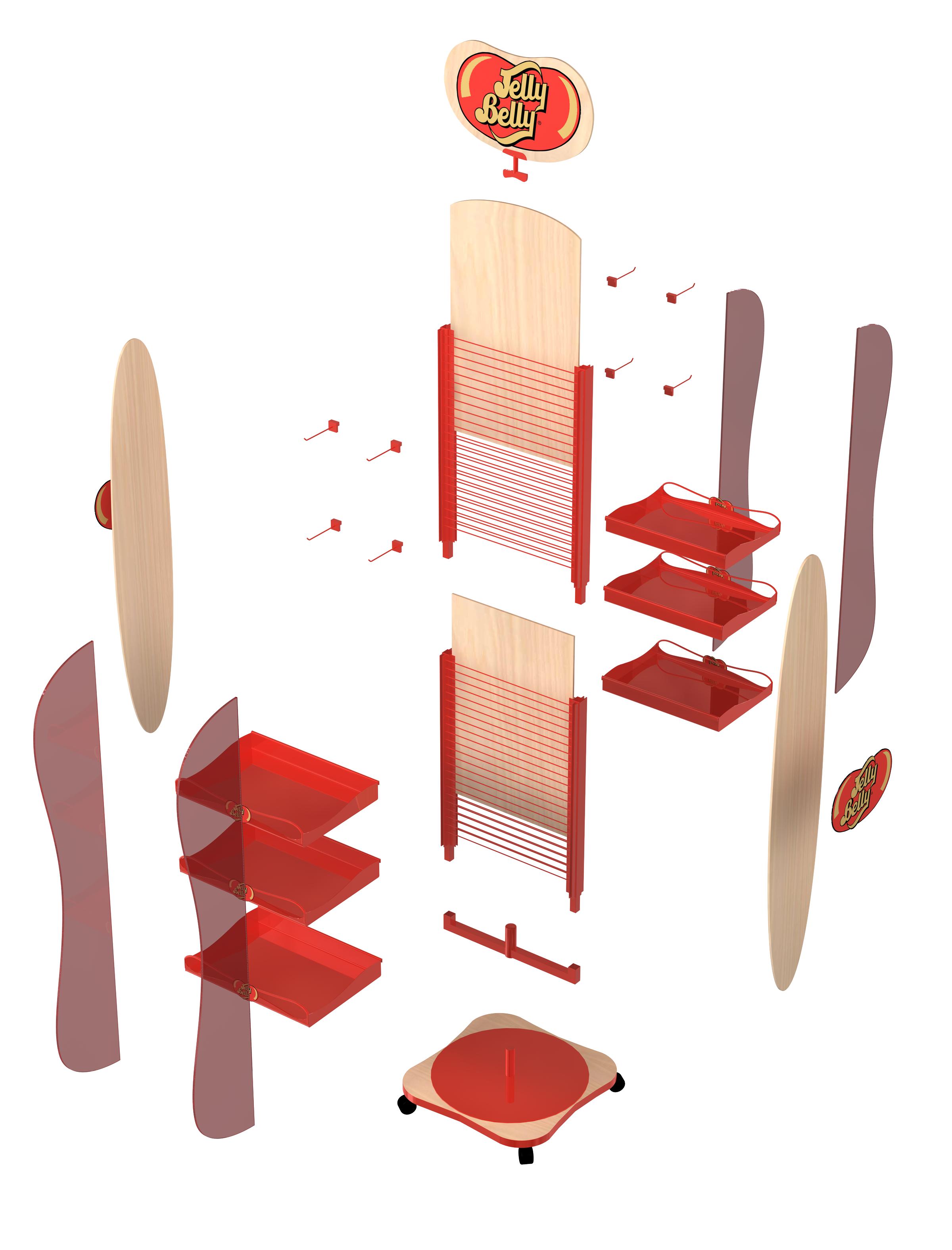 Jelly Belly FloorstandBxp.jpg