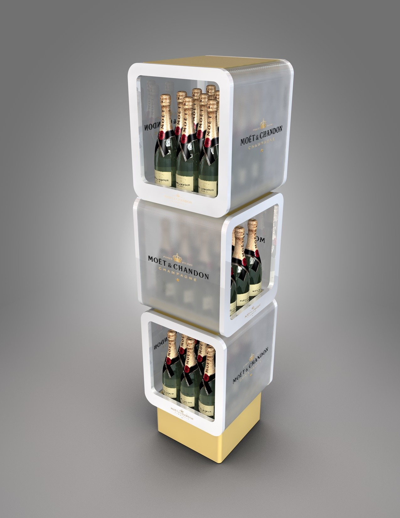 Moet and Chandon floorstand B.jpg