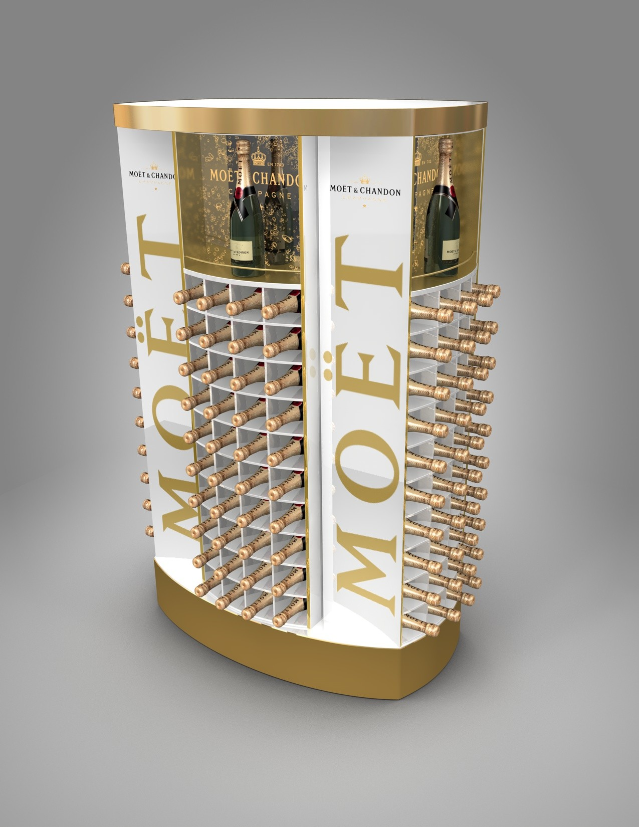 Moet and Chandon large display A.jpg