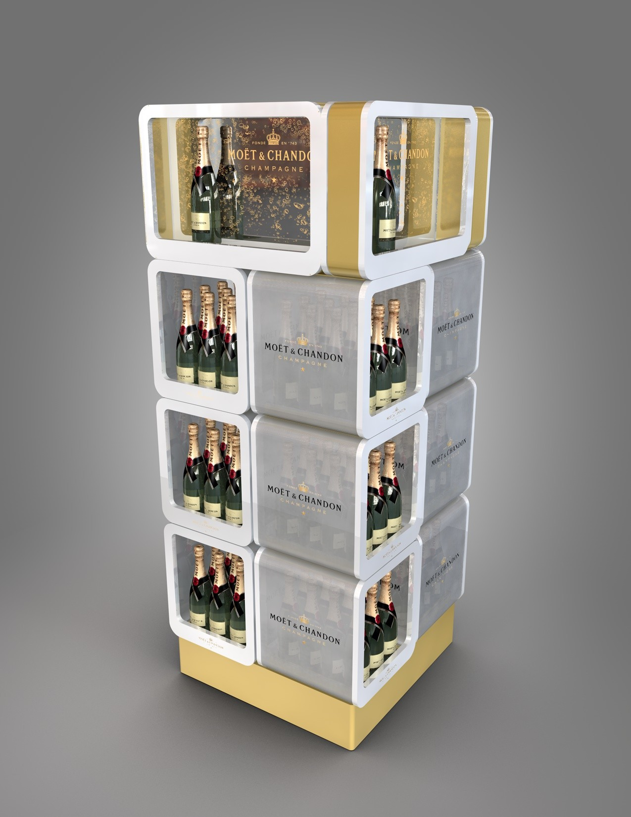 Moet and Chandon large display B.jpg