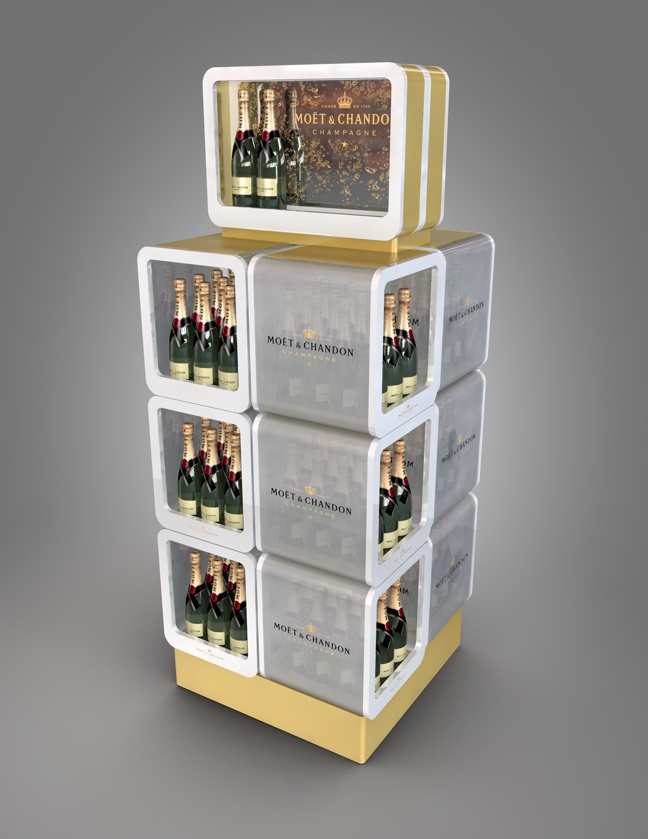 Moet and Chandon large display B1.jpg