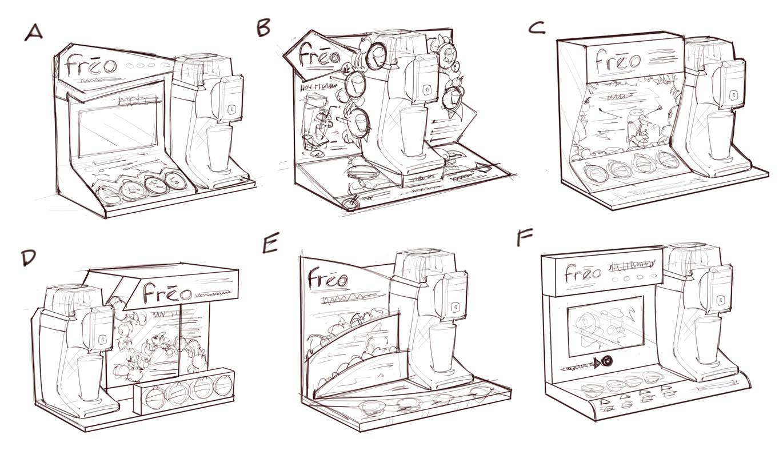 Freo sketch thumbs.png.jpeg