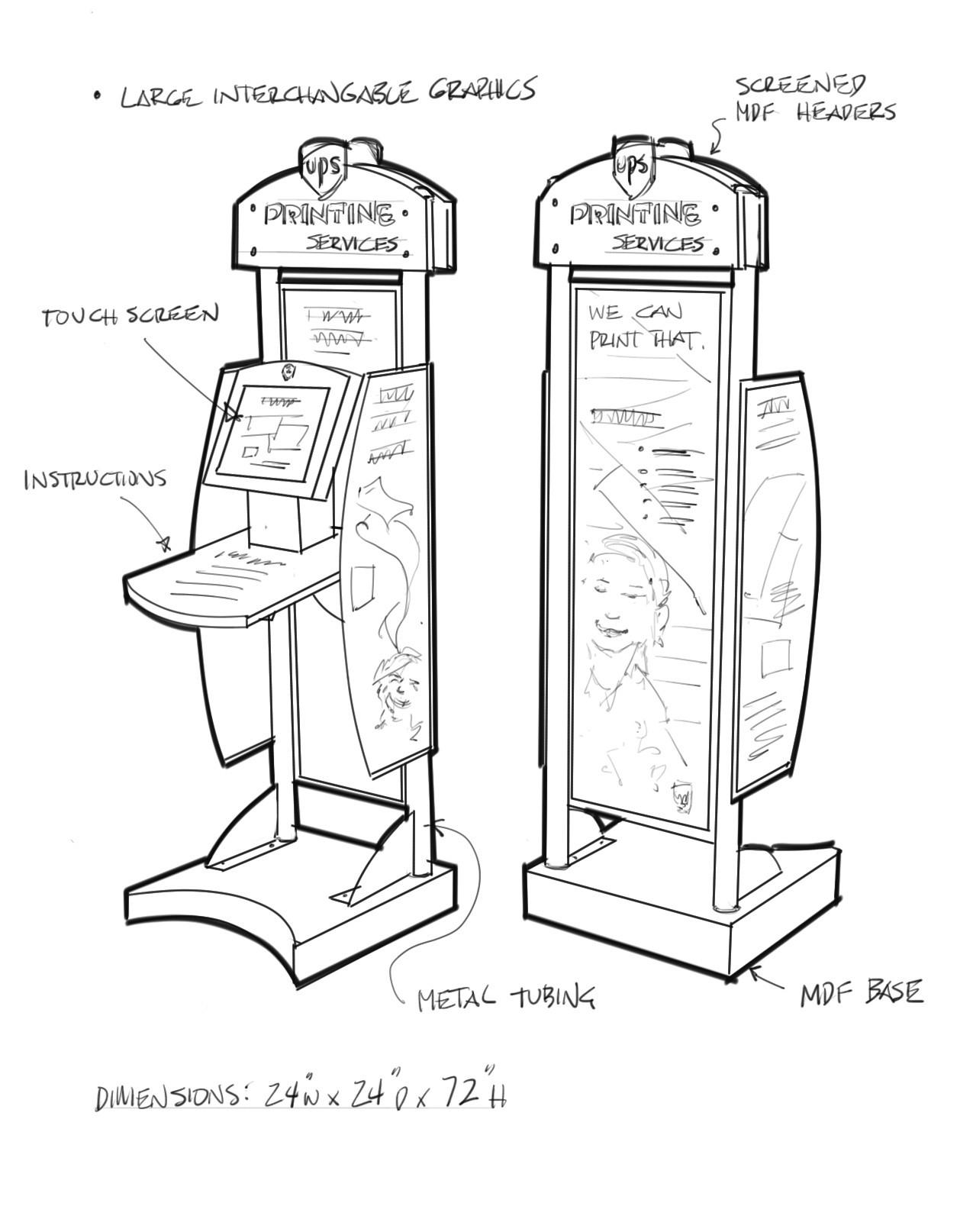 UPS Store Kiosk Concept A.jpg