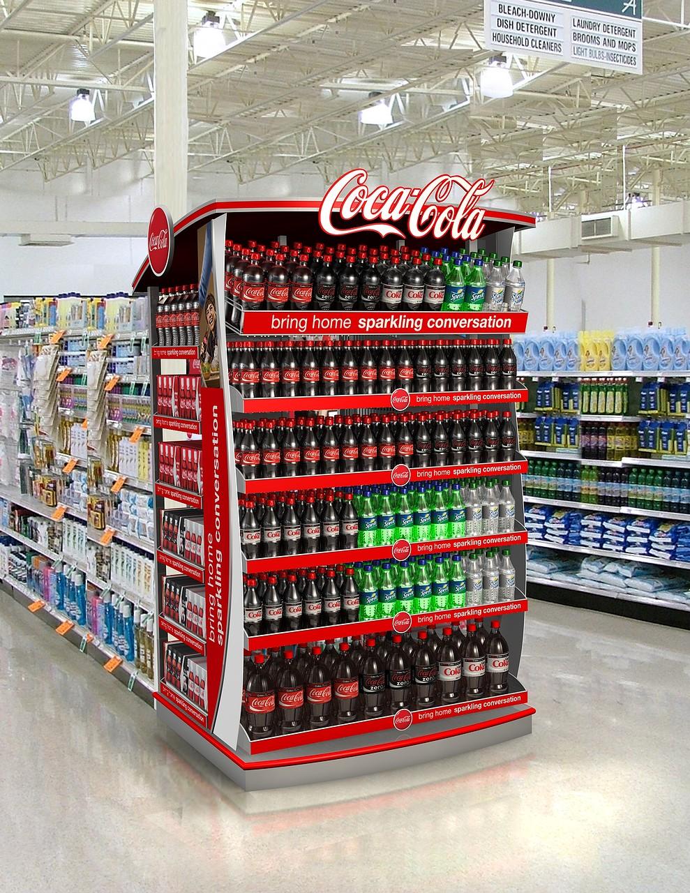 CokeWowHappyDaysinstore.jpg