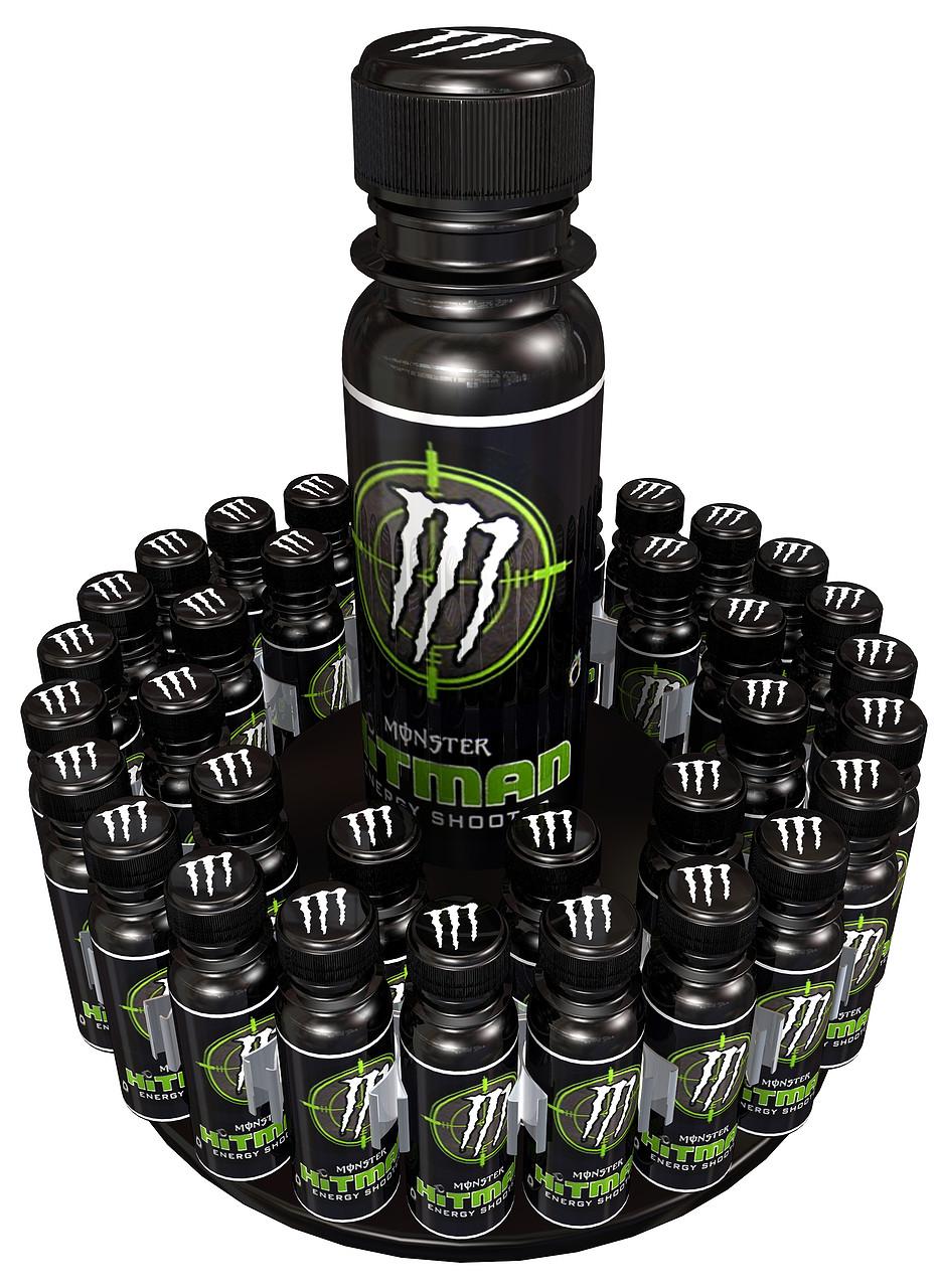 MonsterHitmanB3.jpg
