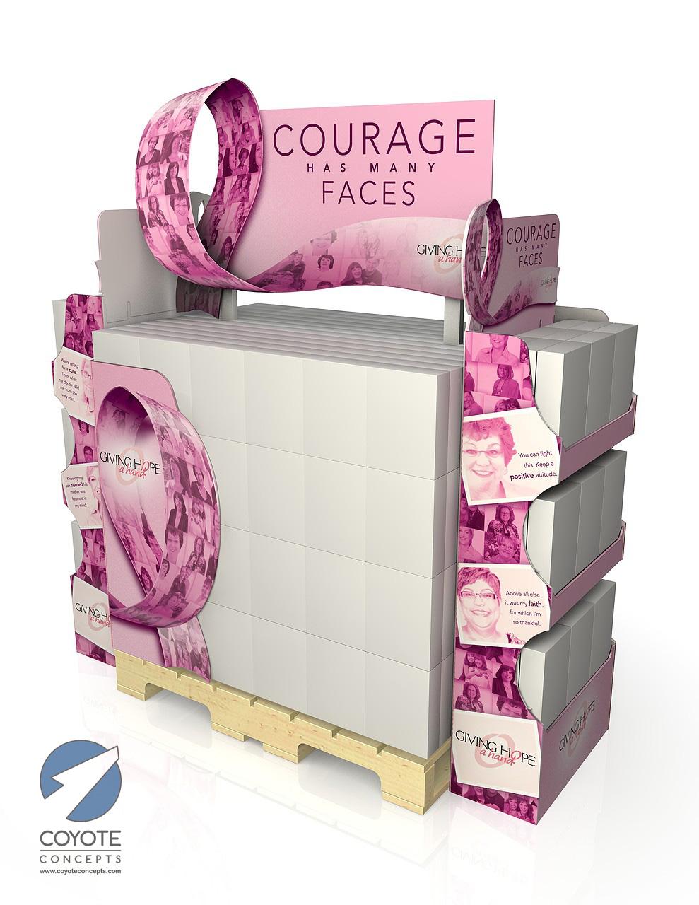 Breast Cancer Pallet r1.jpg