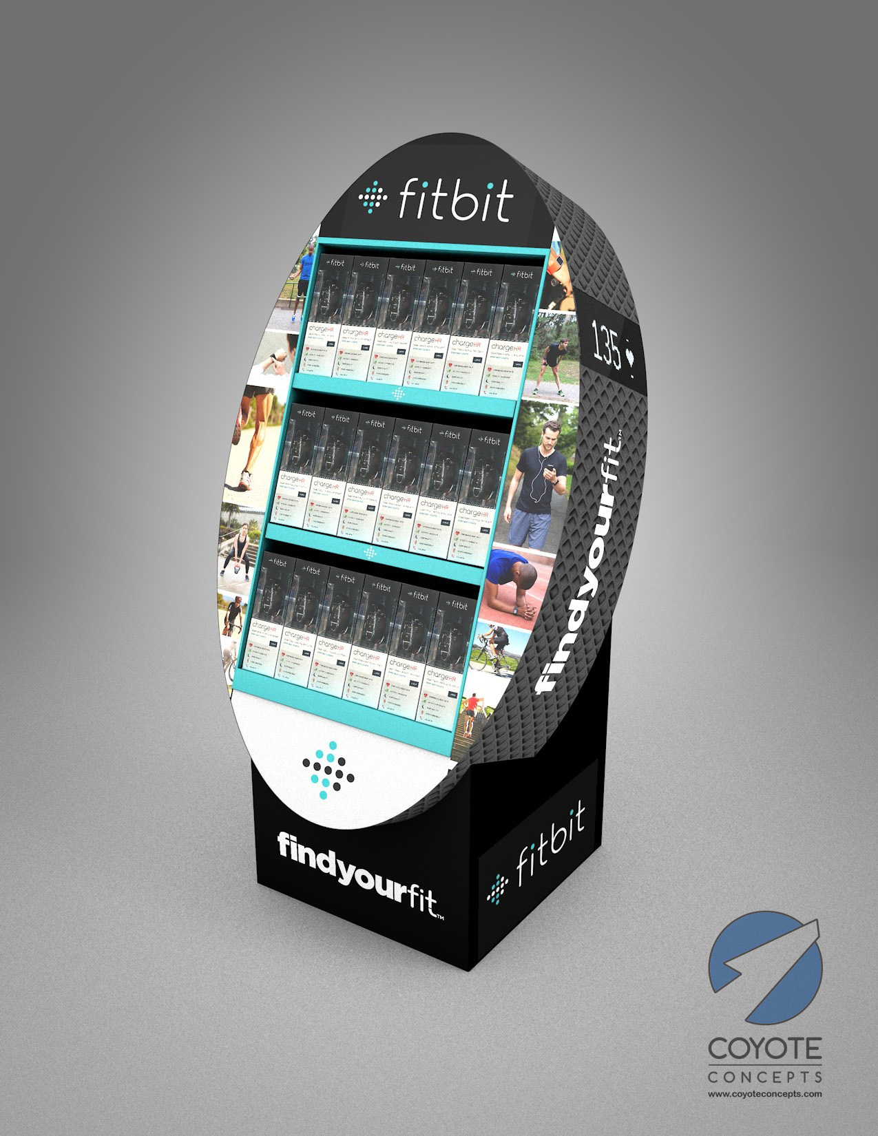 Fitbit display C.jpg