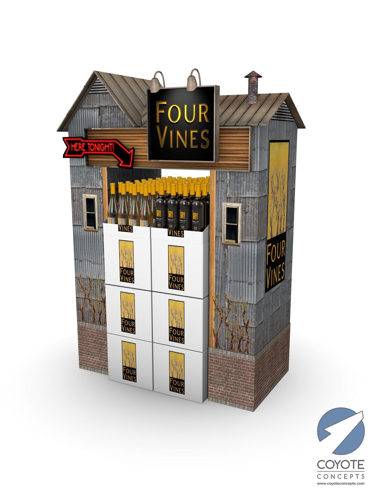 Four Vines House of Blues displayr1.jpg