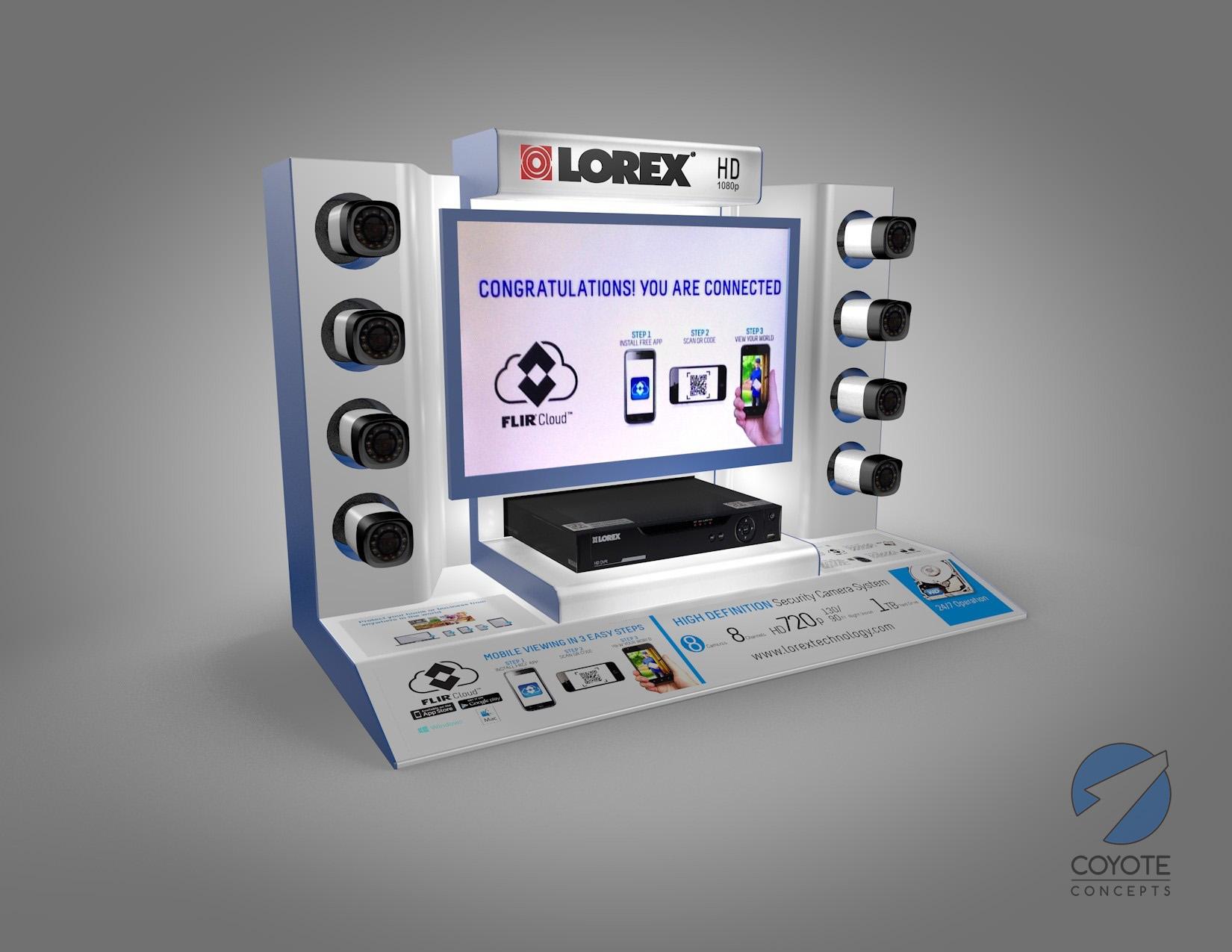 Lorex concept A 3.jpg