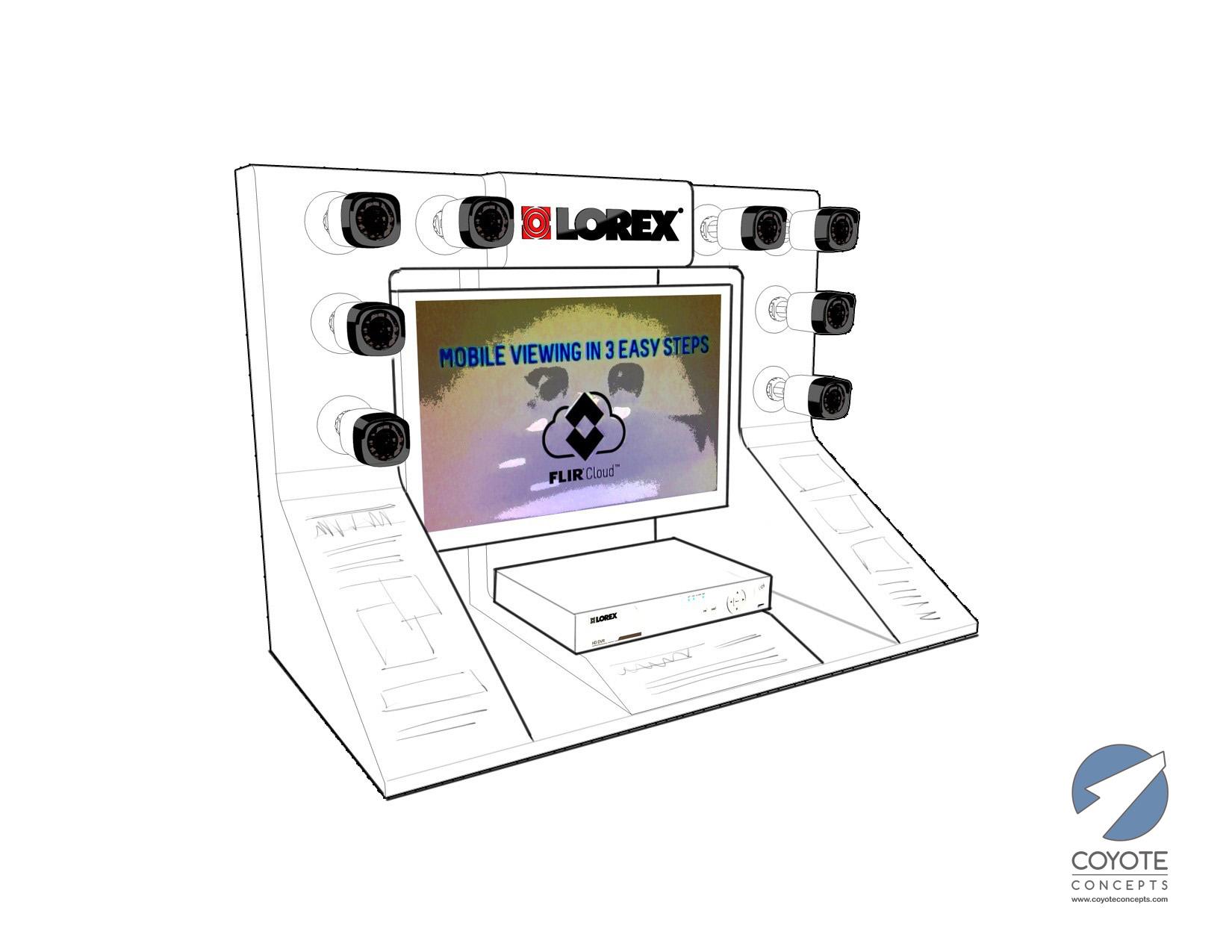 Lorex concept C.jpg