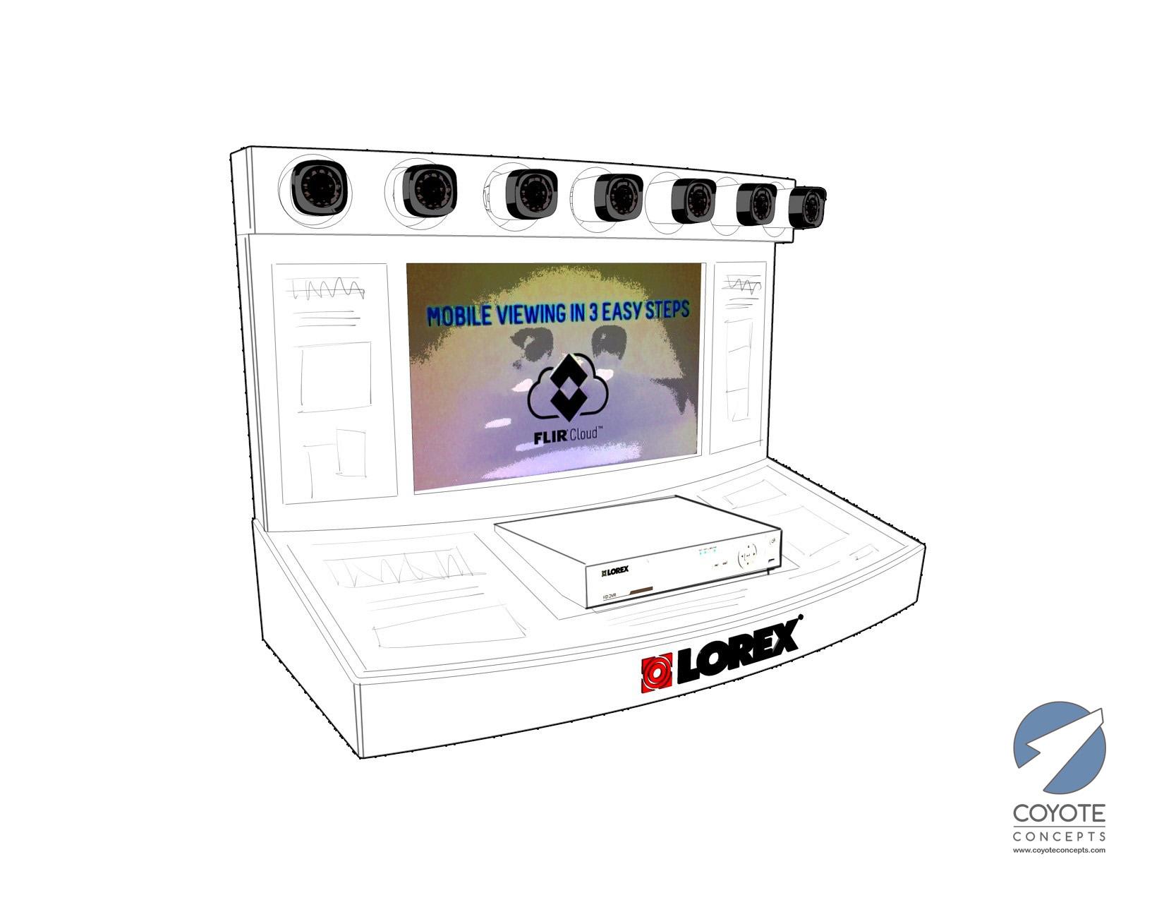 Lorex concept D.jpg