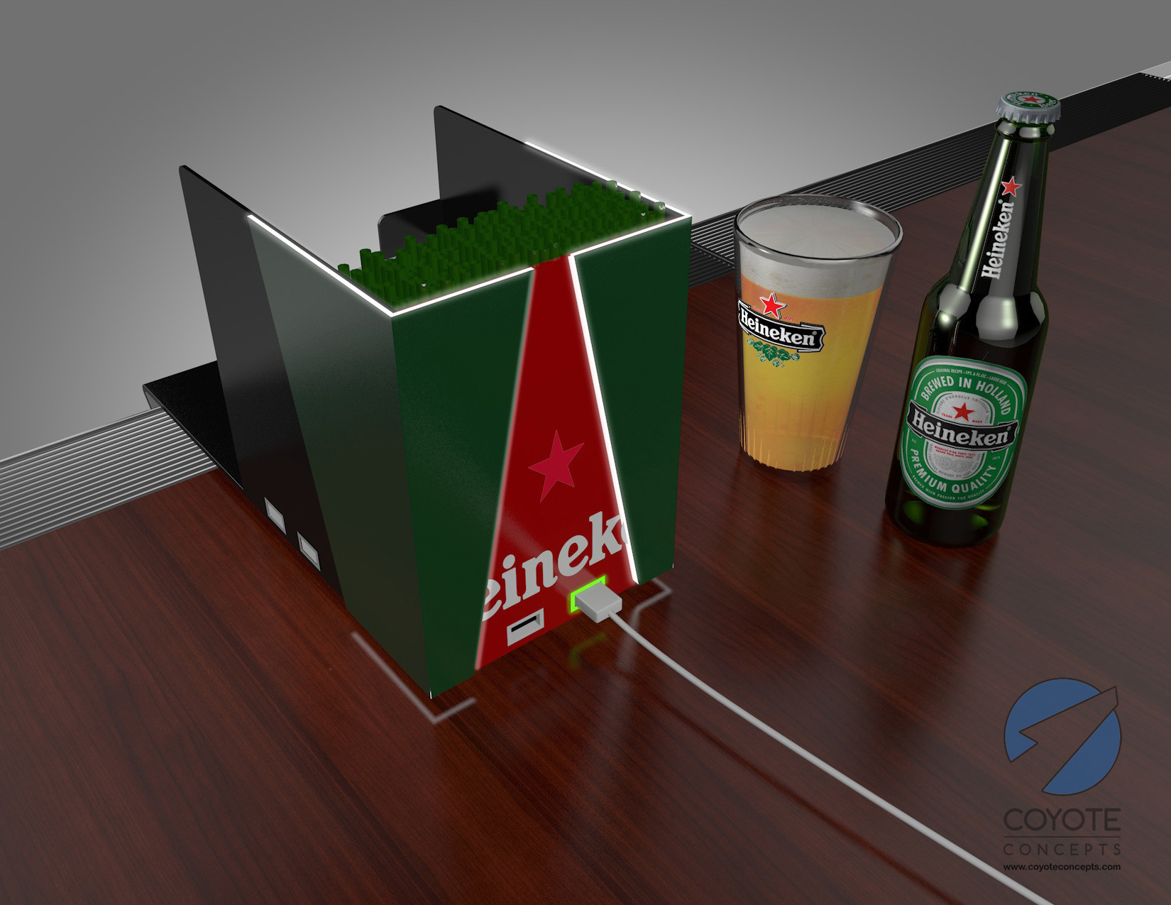 Heineken caddy B1.jpg