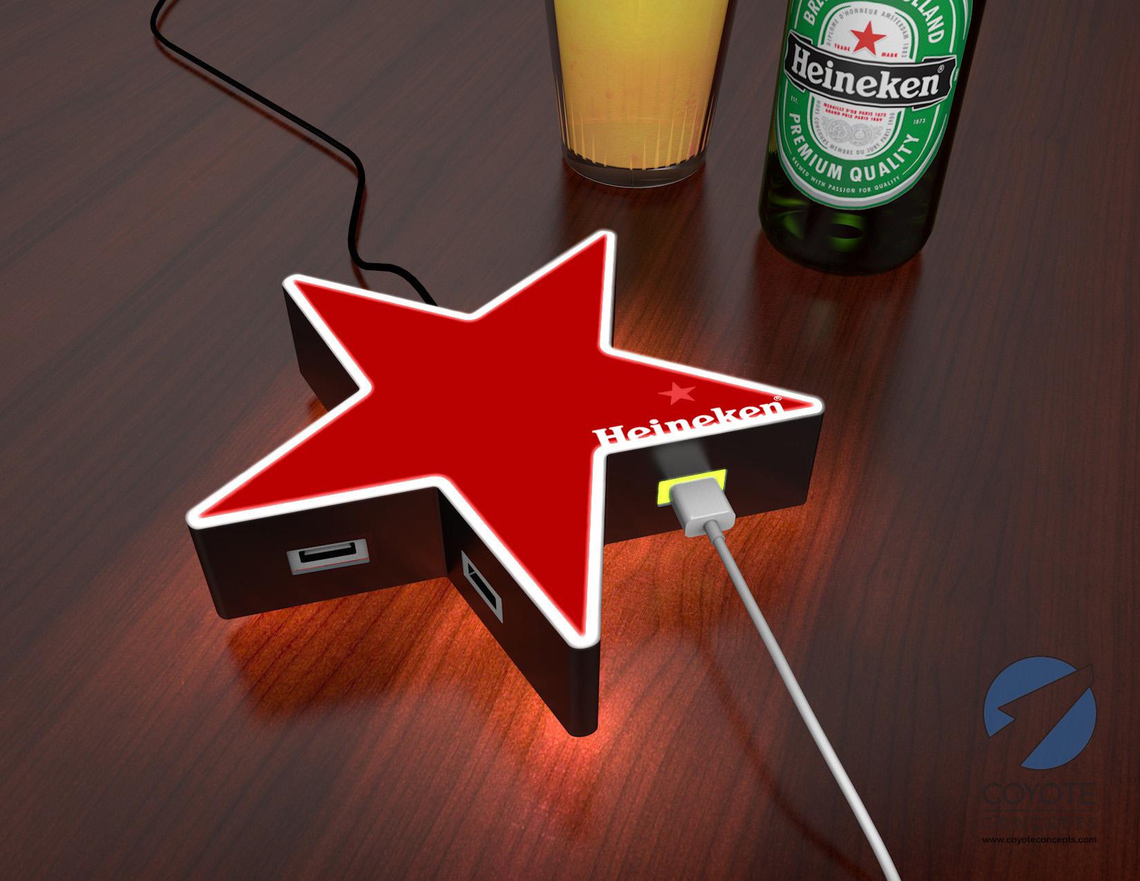 Heineken charging station A.jpg