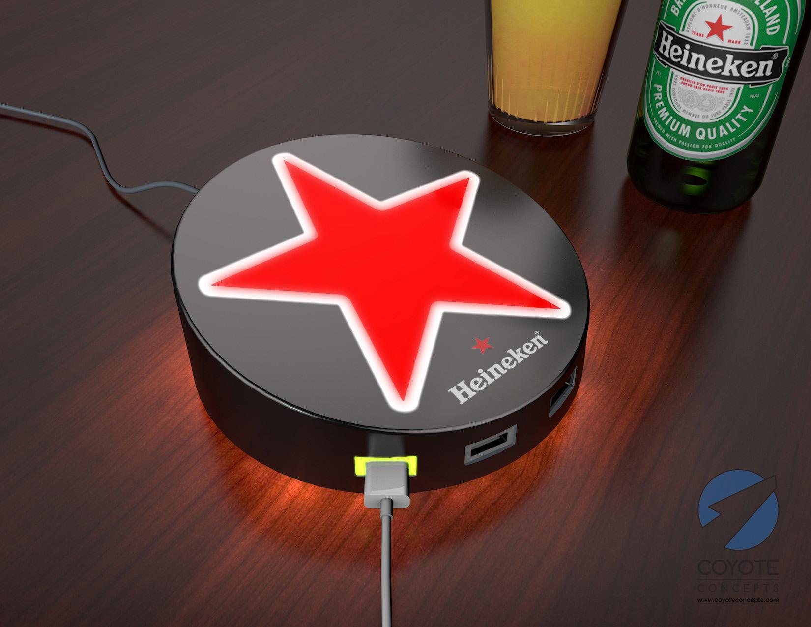 Heineken charging station B.jpg