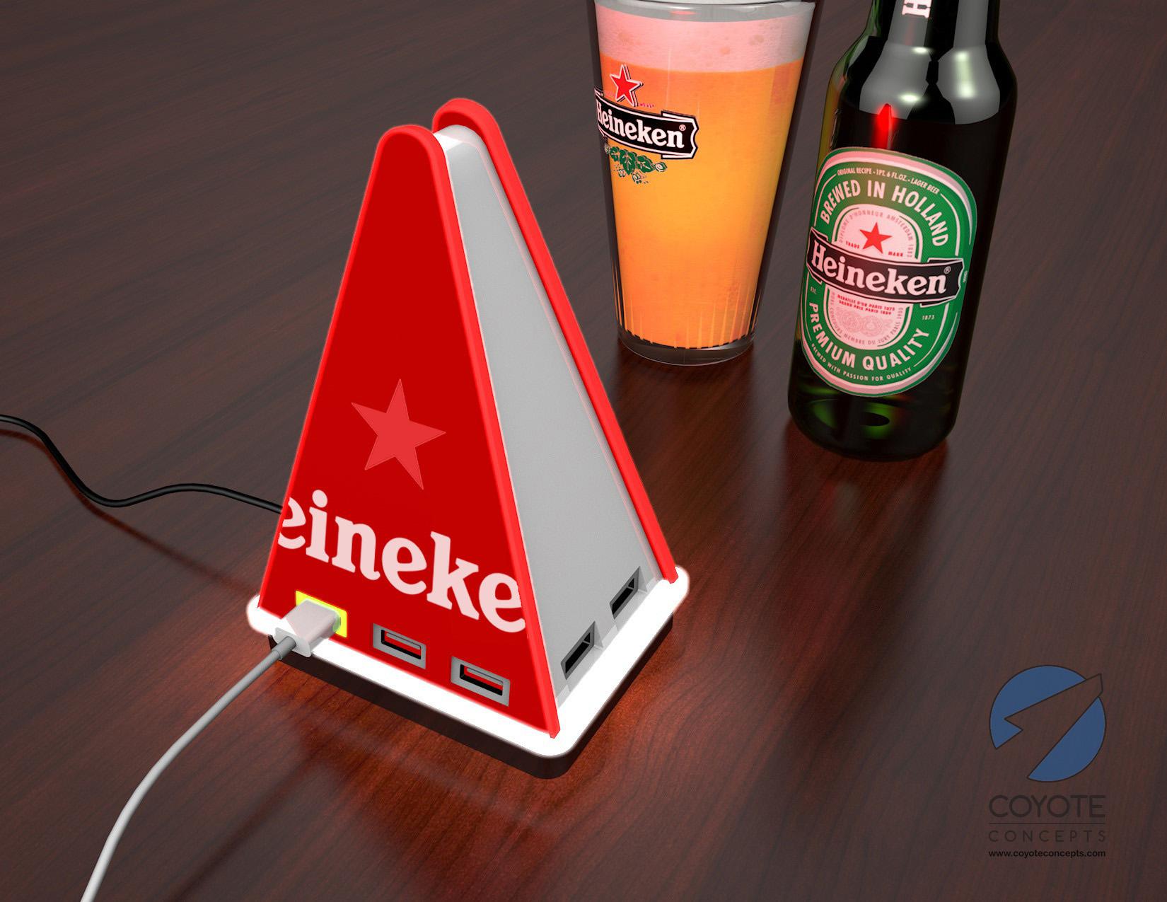 Heineken charging station C.jpg