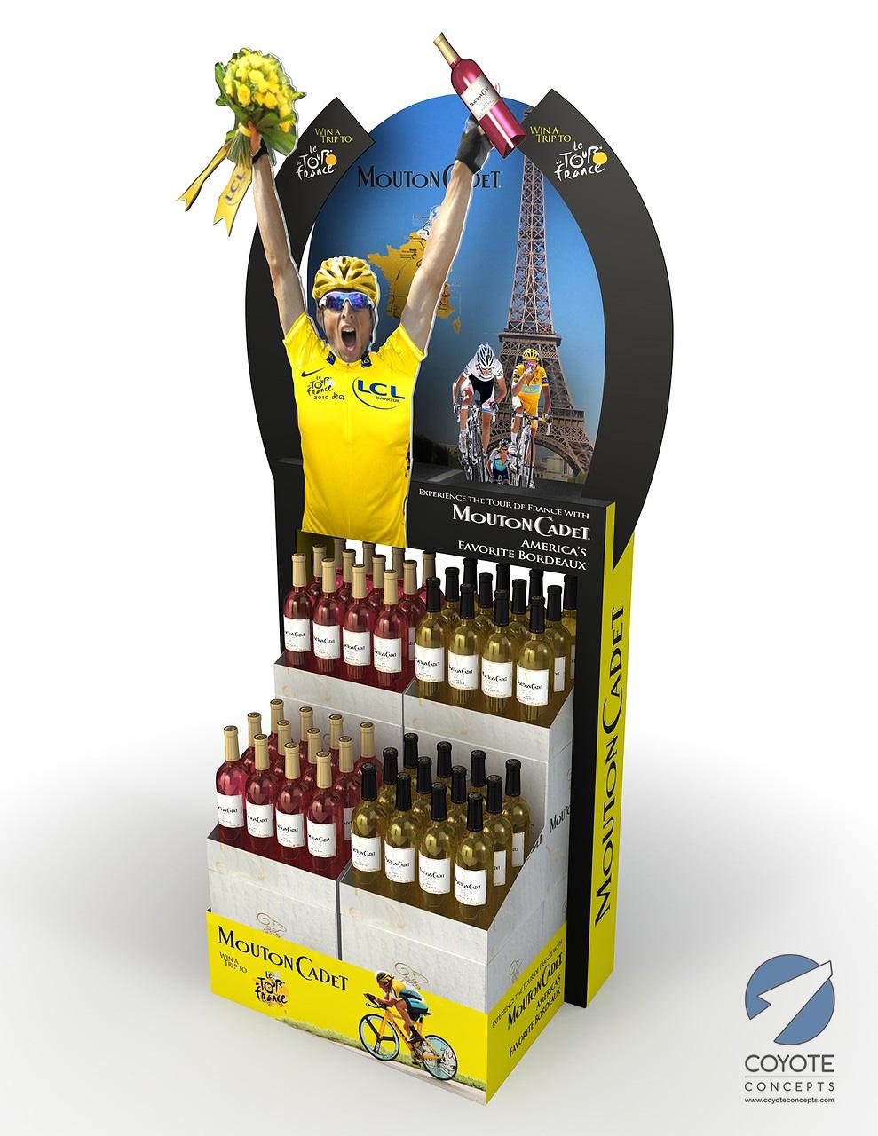 Mouton Cadet Tour De France B1r.jpg