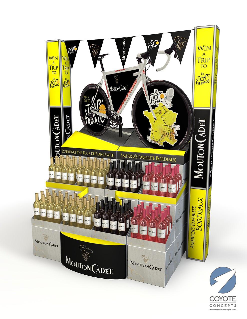 Mouton Cadet Tour De France Large A2 rev2.jpg