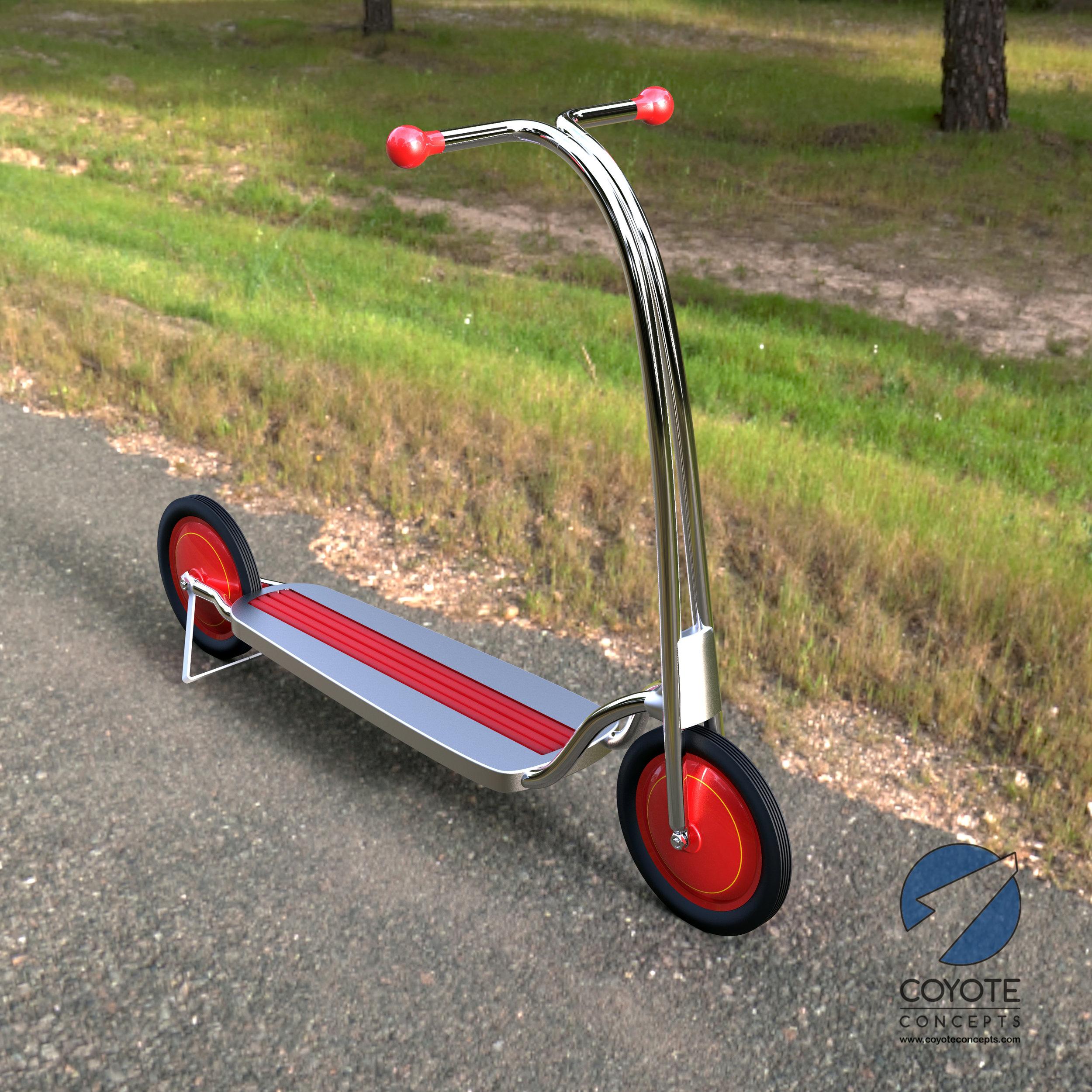 Scooter env.10.jpg