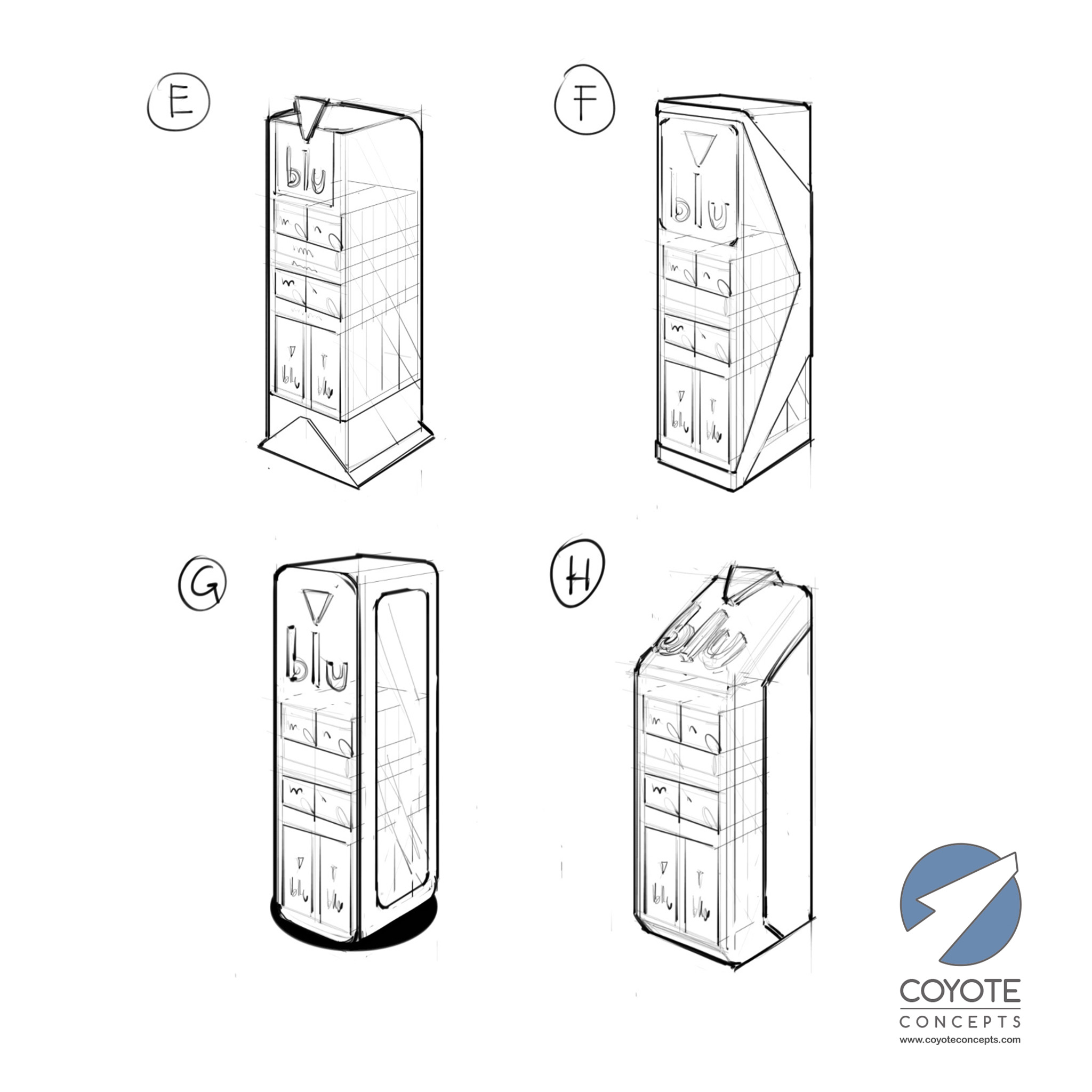 Blue counter display sketches pg 2.jpg