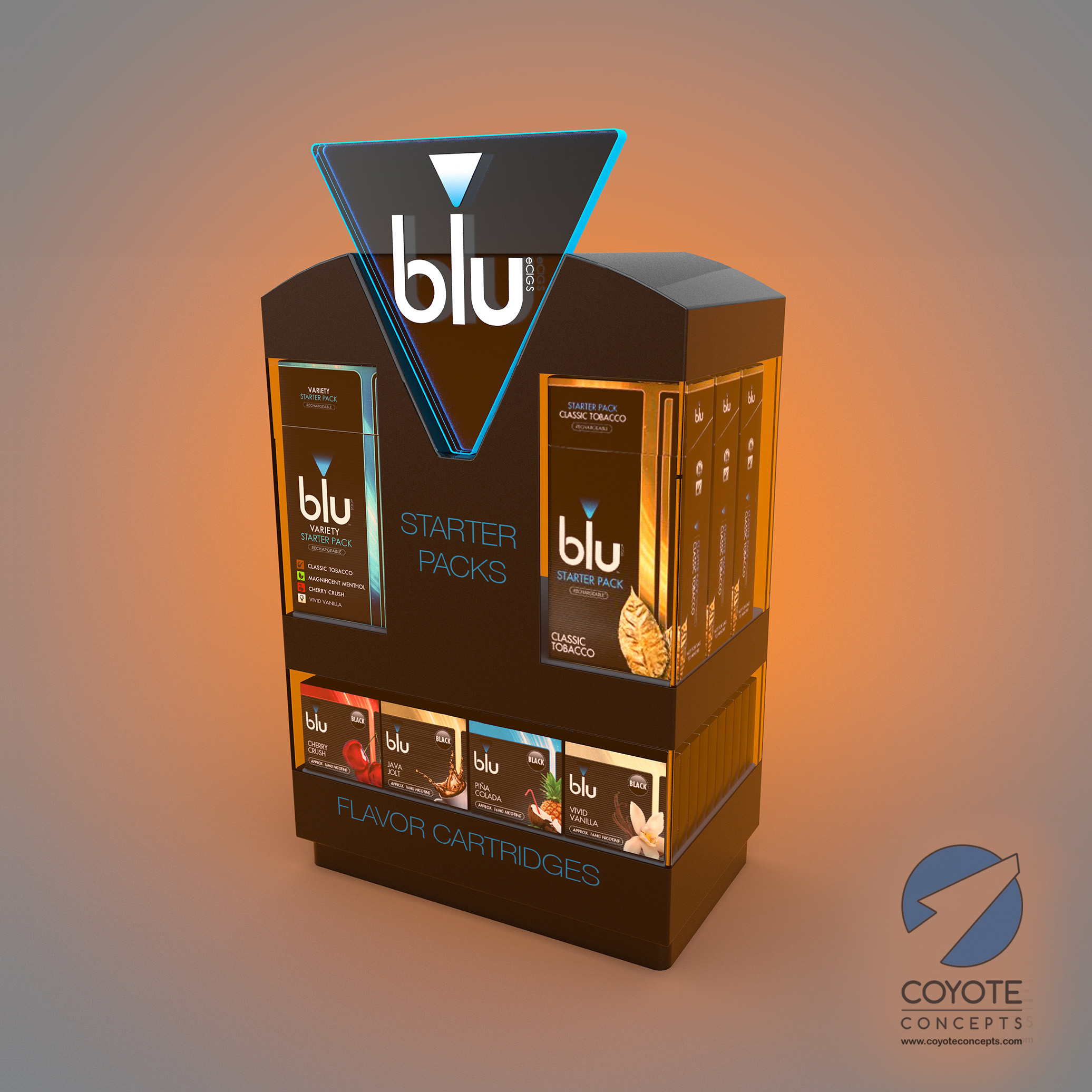 Blu1.jpg