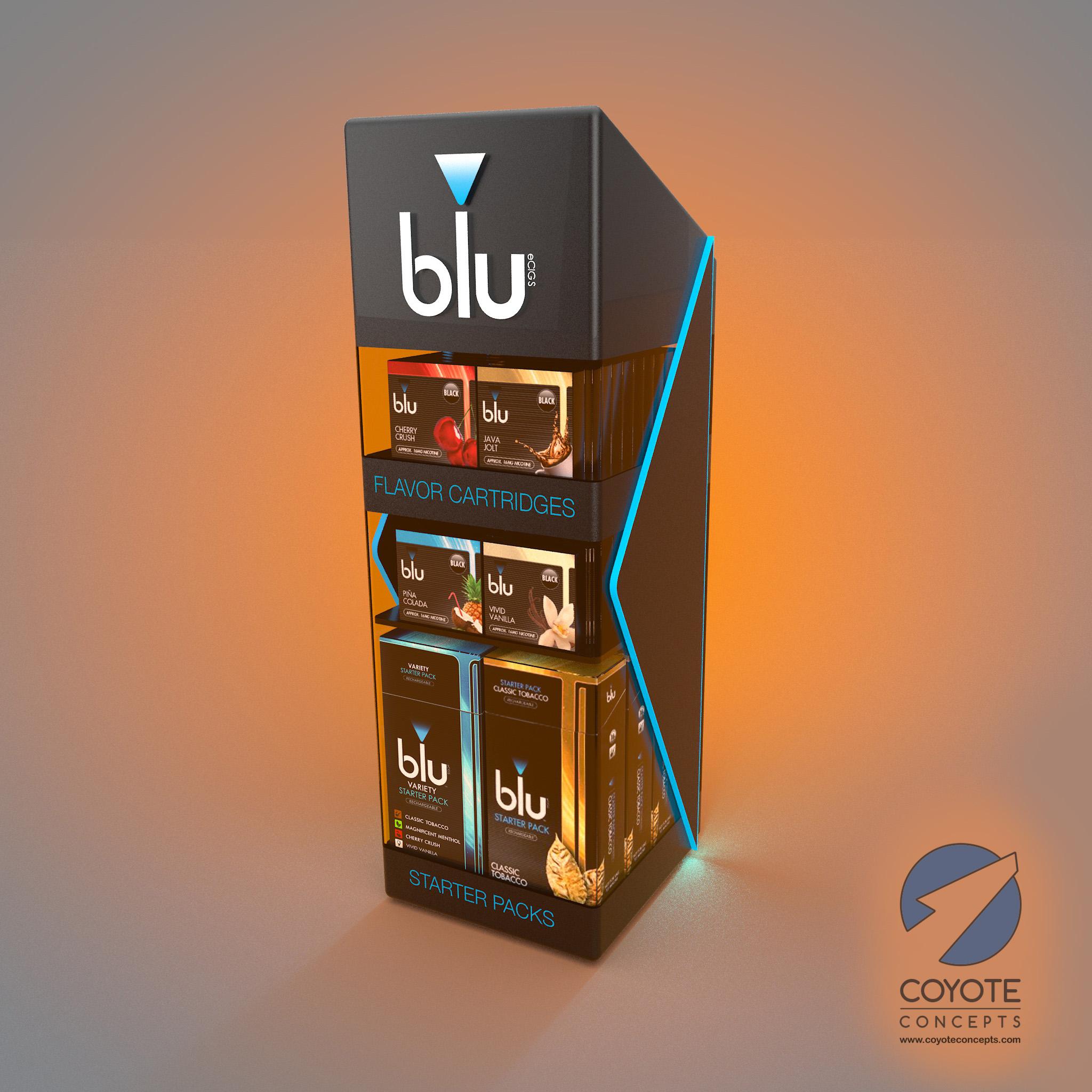 Blu2.jpg