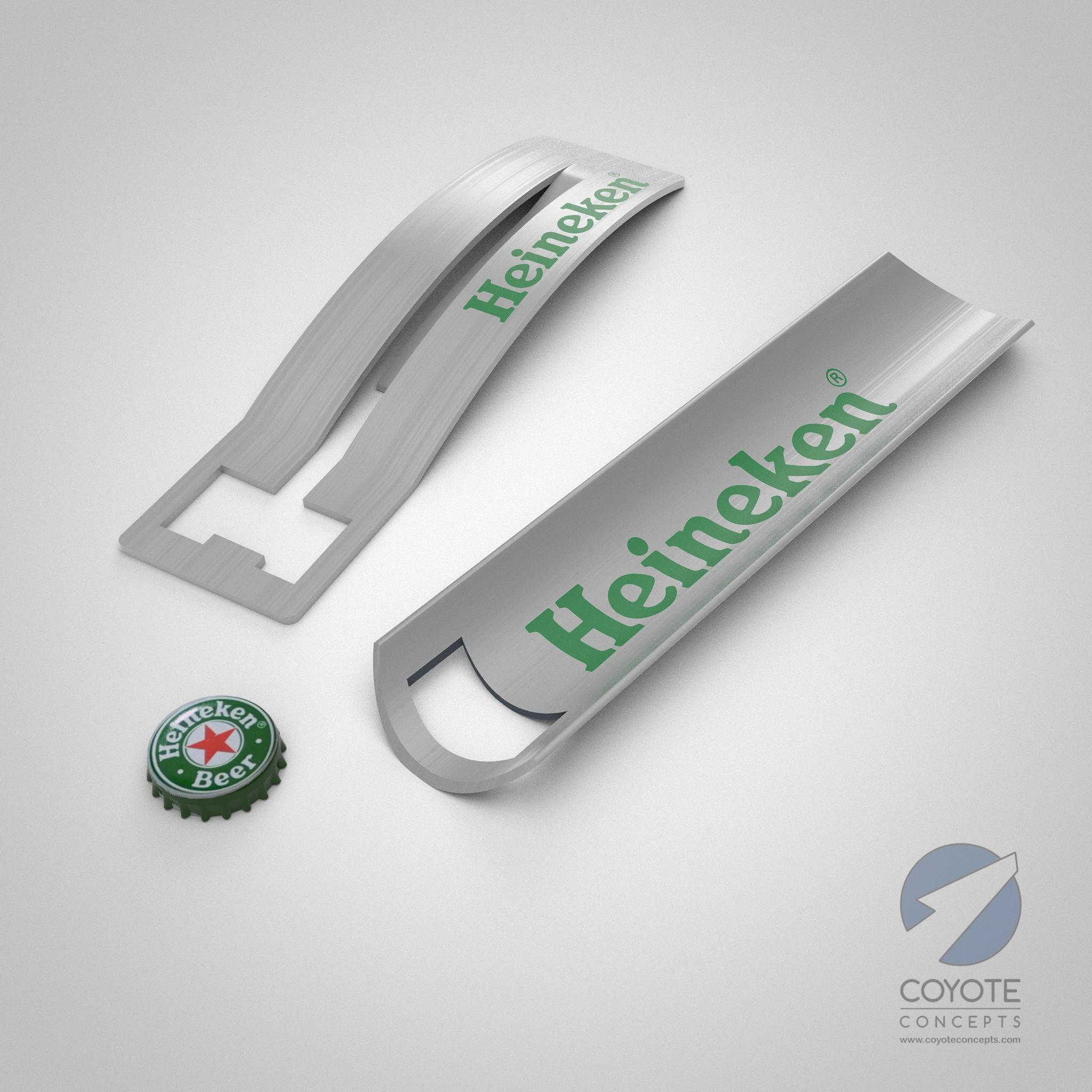 Heineken bottle openers.jpg