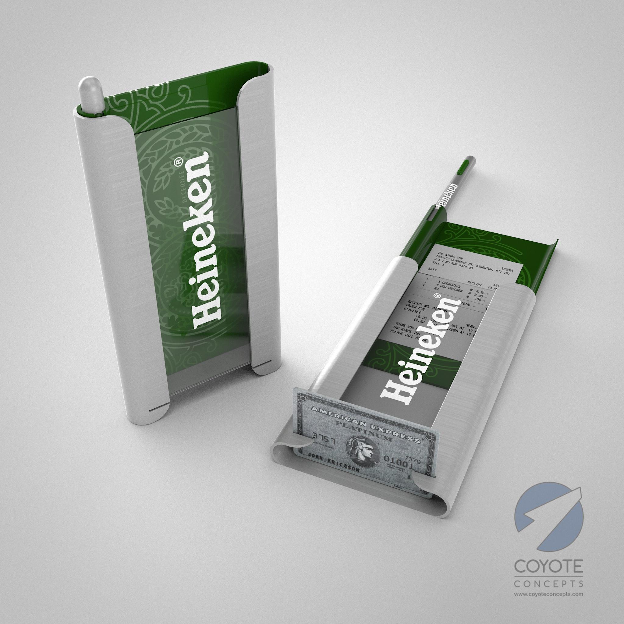 Heineken Check Book.jpg