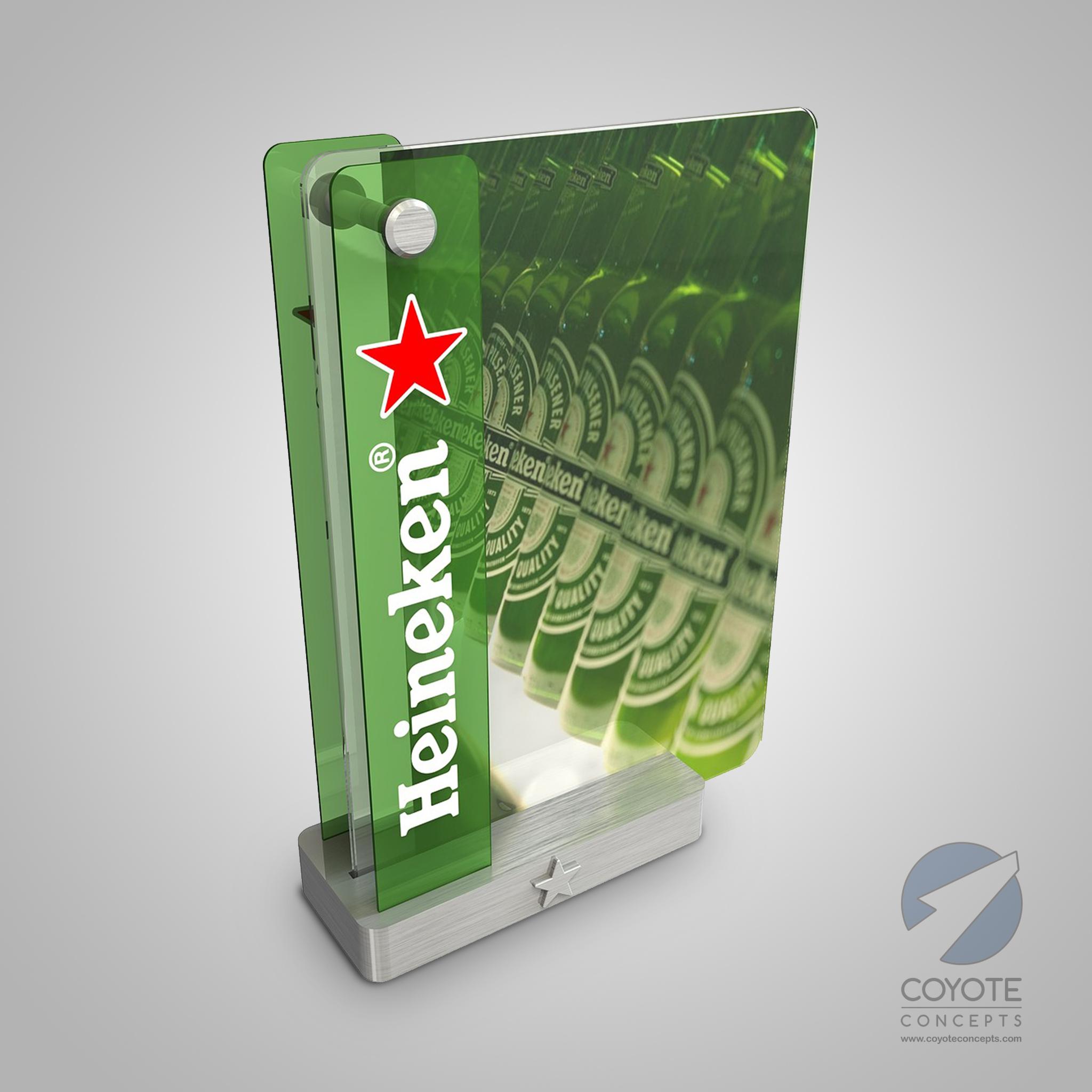 Heineken table tent.jpg