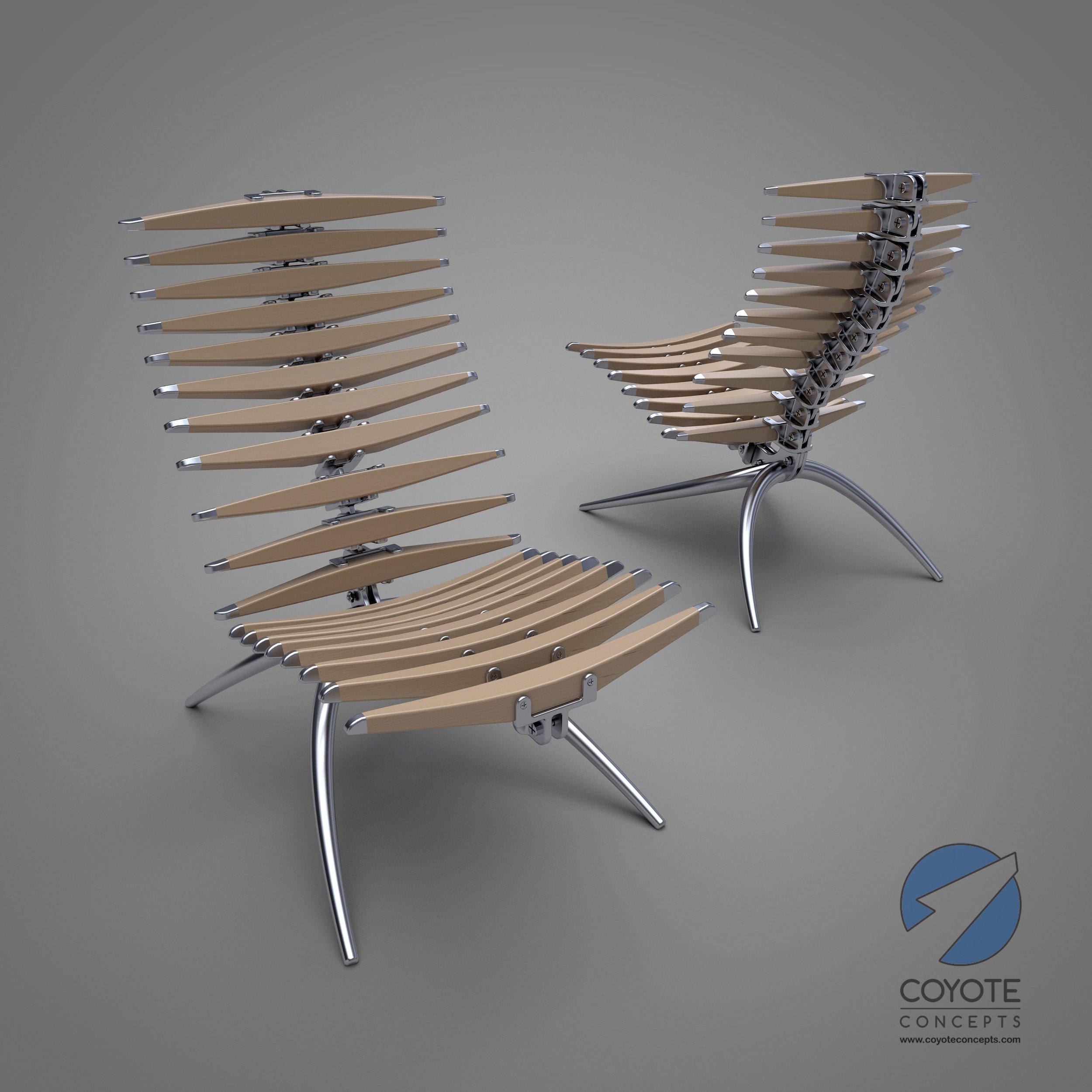 Skeleton chair copy.jpg