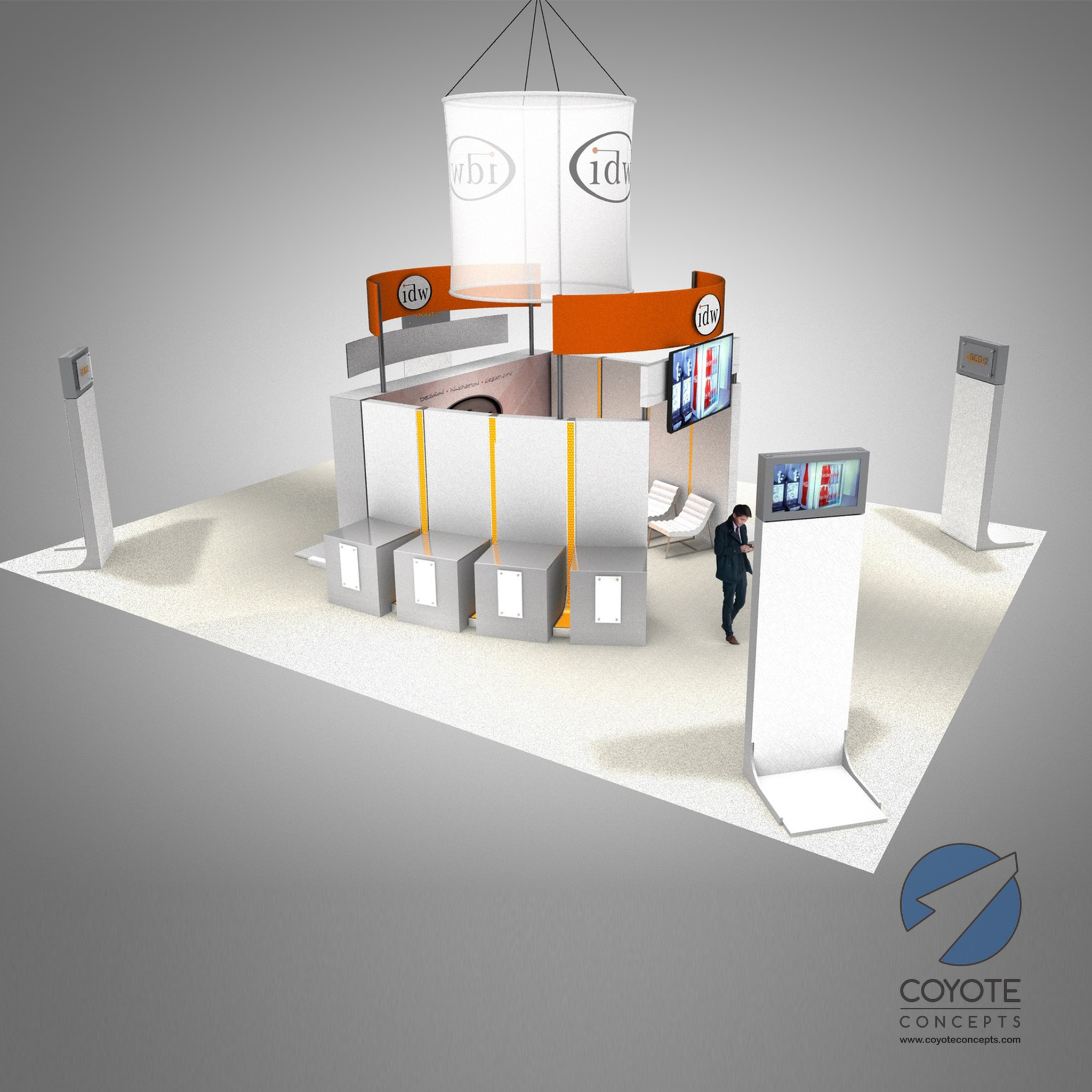 NACS booth A1.jpg
